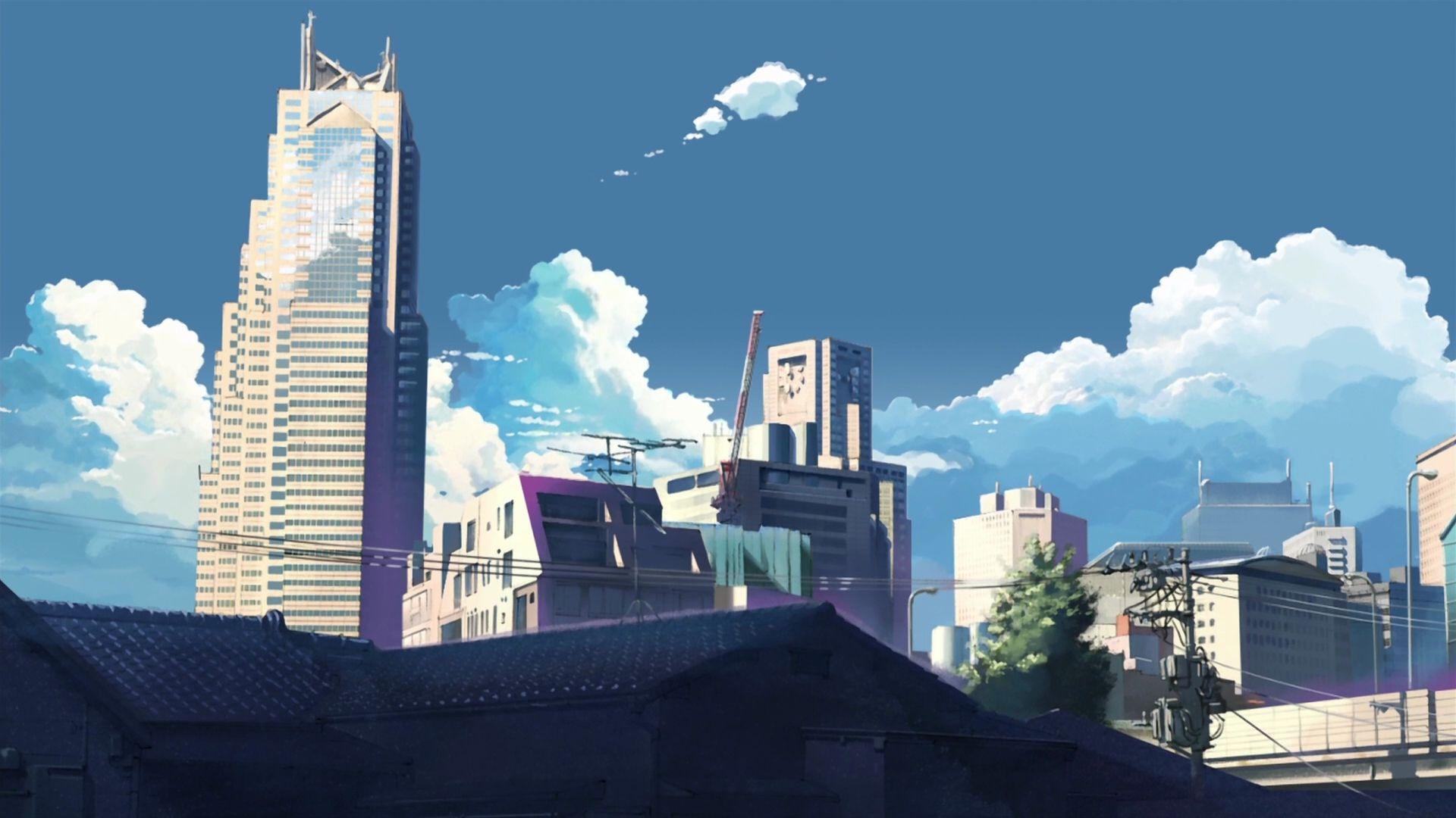 6 hours ago wallpapercave.com more. Anime Aesthetic Retro Desktop Wallpapers - Wallpaper Cave