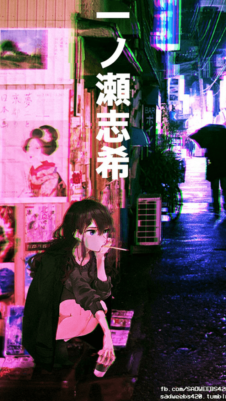 Tons of awesome desktop japan aesthetic wallpapers to download for free. Black Japanese Aesthetic Wallpapers - Wallpaper Cave