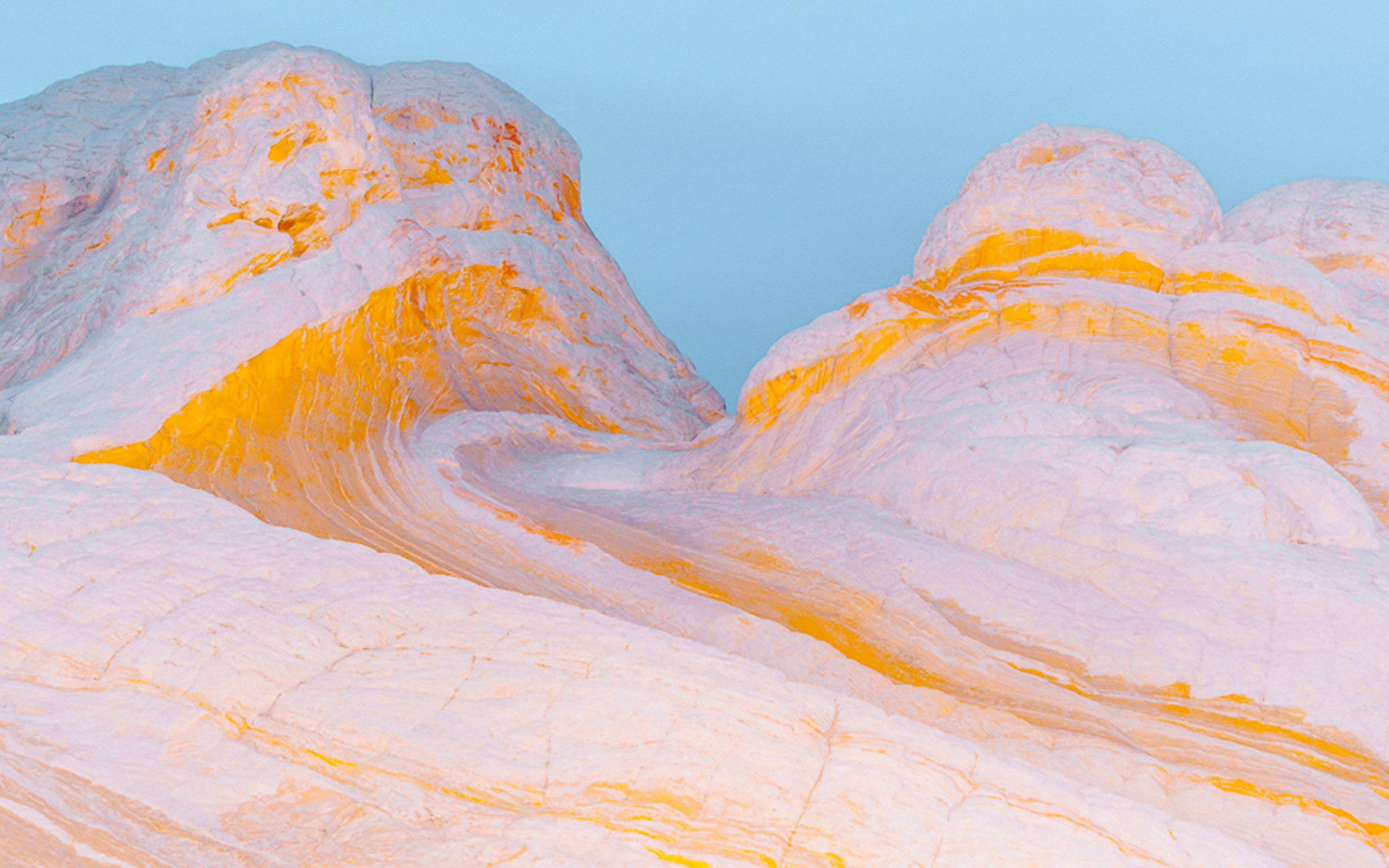 Cute macbook wallpaper for windows. Yellow VSCO Laptop Wallpapers - Wallpaper Cave