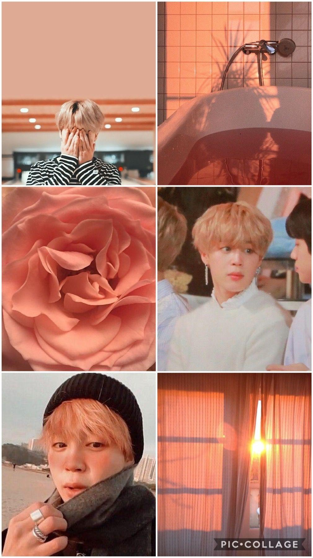 Download and use 10000+ car stock videos for free. Park Jimin Aesthetic Wallpapers - Wallpaper Cave
