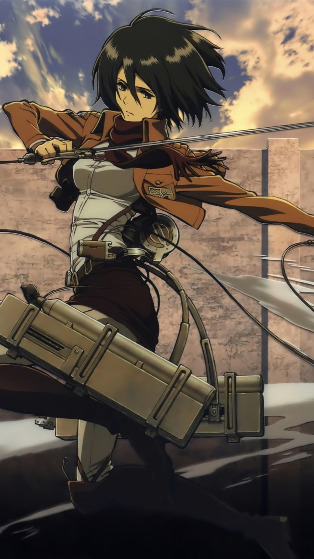 Advertisement platforms categories 0.1042015 user rating6 1/2 zip into the world of the popular ani. Aesthetic Attack On Titan Wallpapers - Wallpaper Cave