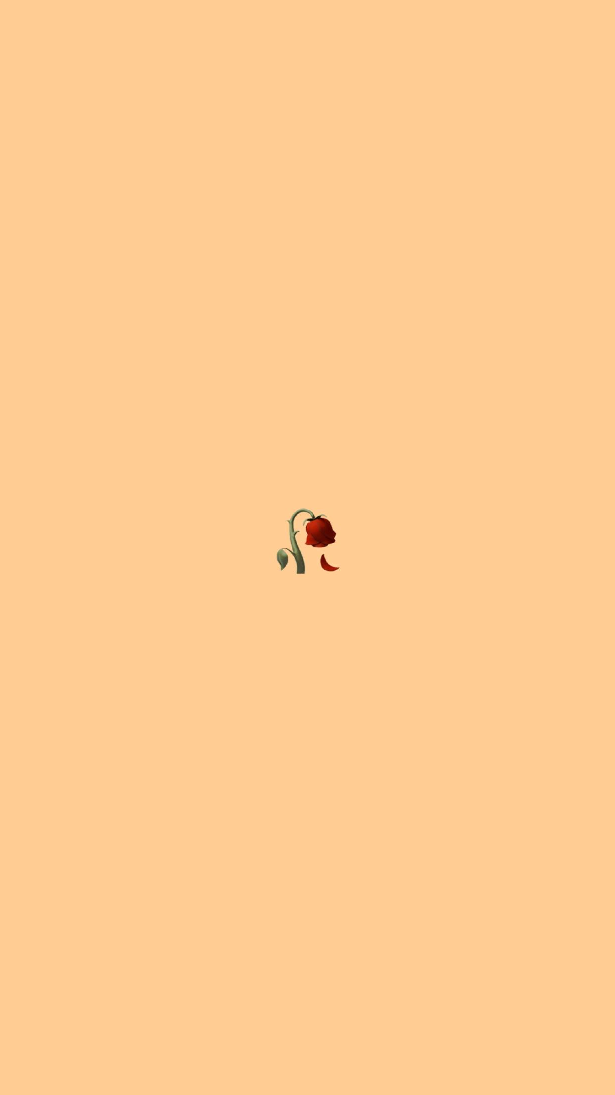 Gambar Aesthetic Sad Kartun Dunia Gambar