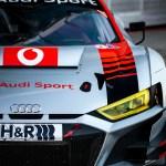 Audi R8 Lms 2019 Wallpapers Wallpaper Cave