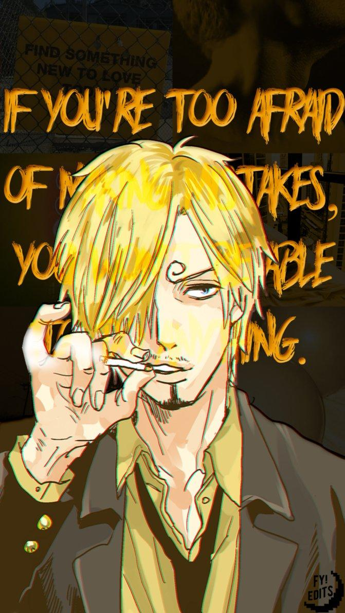 Wallpaper was all the rage in decorating years ago but now that the trends have changed people are left finding the best ways to remove it. Sanji One Piece iPhone Wallpapers - Wallpaper Cave
