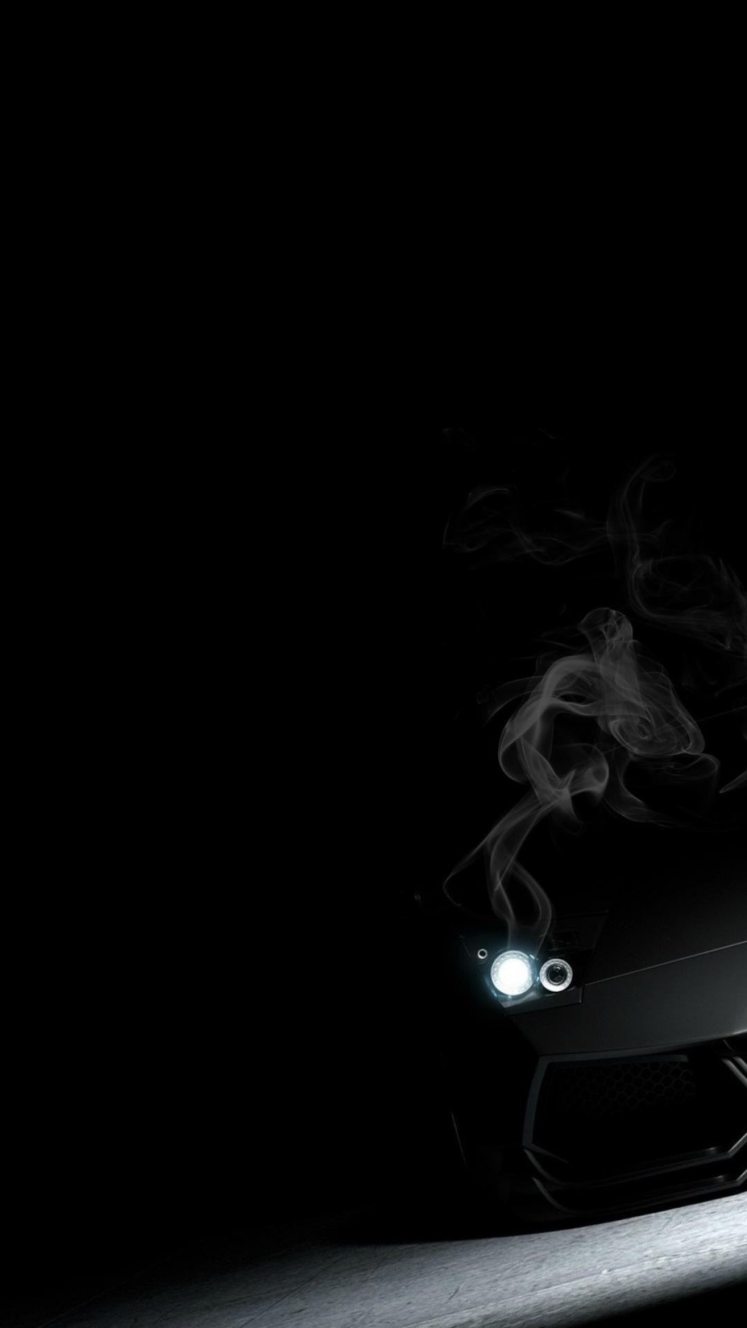 Mercedes amg gt, ford mustang and miami graffiti, audi a8, gran turismo sport mclaren, range rover, porsche 911 gt3 rs, chevrolet camaro, bmw 745, bmw 4 series white, urus lamborghini, chevrolet camaro ss, acura nsx in garage, yellow lamborghini urus super suv, ford mustang coupe, 2020 ford explorer, bmw alpina xd4, peugeot quartz concept cars. Black Hd Car Wallpapers For Mobile The Best 4k Hd Car Wallpapers Of Supercars Hyper Cars Muscle Cars Sports Cars Concepts Exotics For Your Desktop Phone Or Tablet Magiadeverao