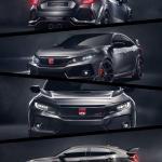 Iphone Honda Civic Wallpapers Wallpaper Cave