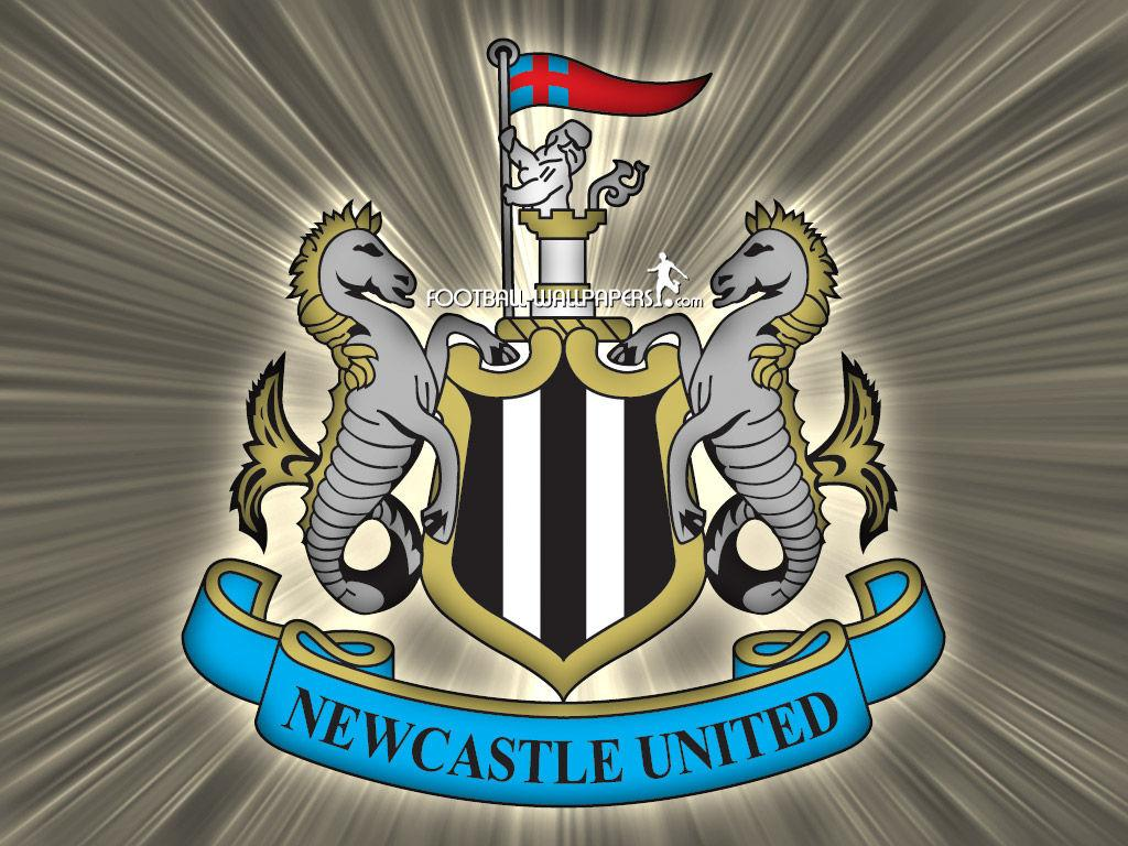 Check out the best in paint & wallpaper with articles like how to match paint colors, how to thin latex paint, & more! Screensaver Newcastle United Desktop Wallpapers ...
