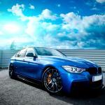 Full Hd Blue Cars Desktop Wallpapers Wallpaper Cave