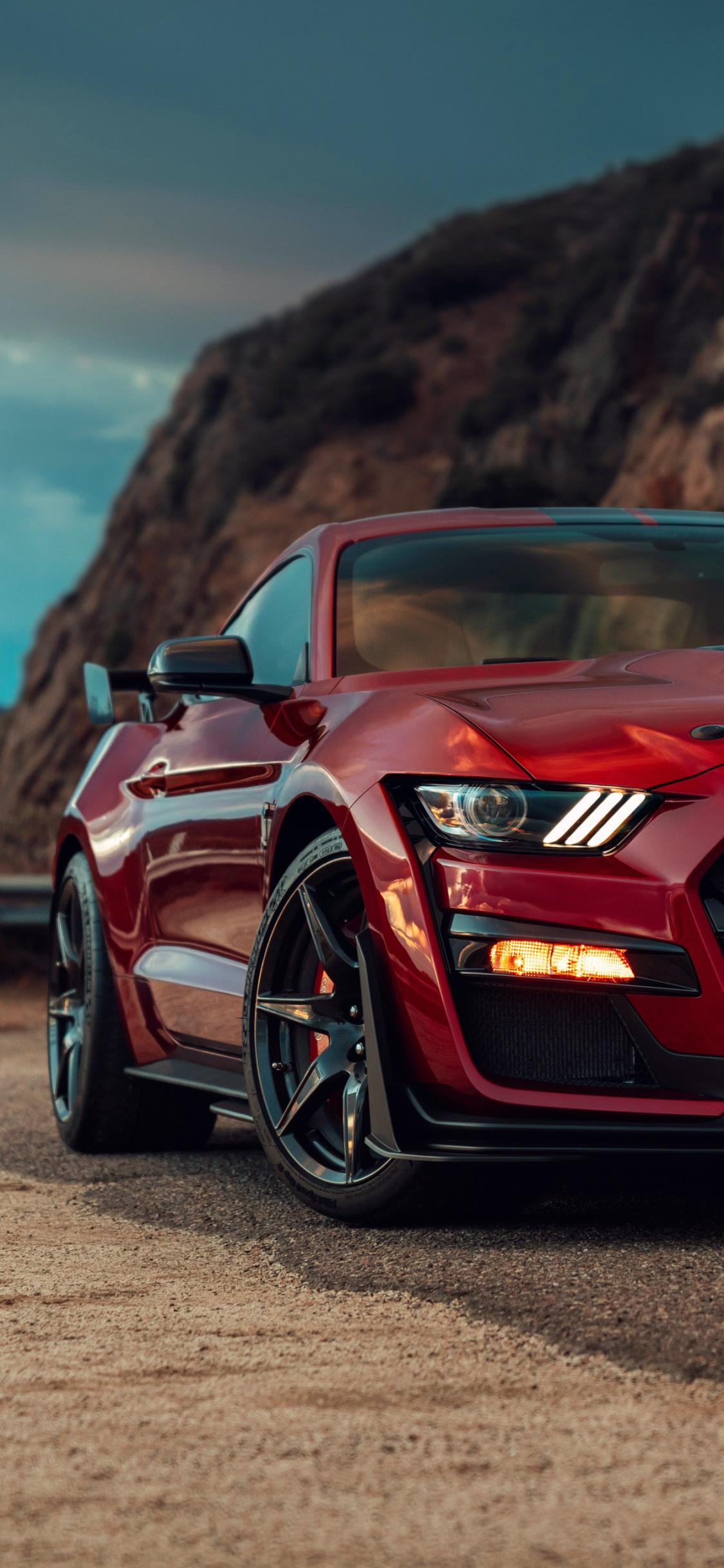 By nick pino, henry st leger 08 april 2021 what is 4k? Mustang Car 4k Iphone 2020 Wallpapers Wallpaper Cave