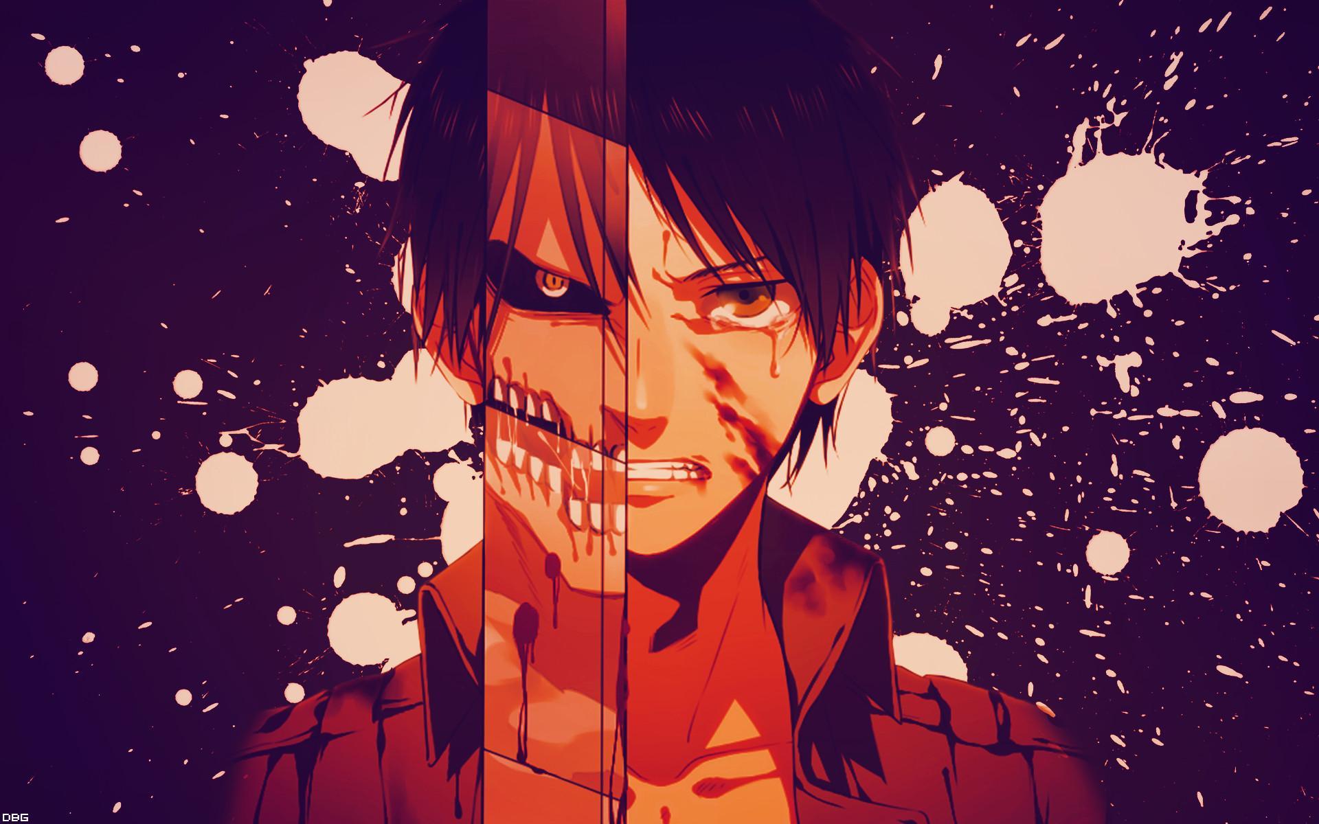 Wallpaper whatsapp lucu dan keren hd anonytun com Mengunduh Gambar Anime Aot Wallpapers Wallpaper Cave