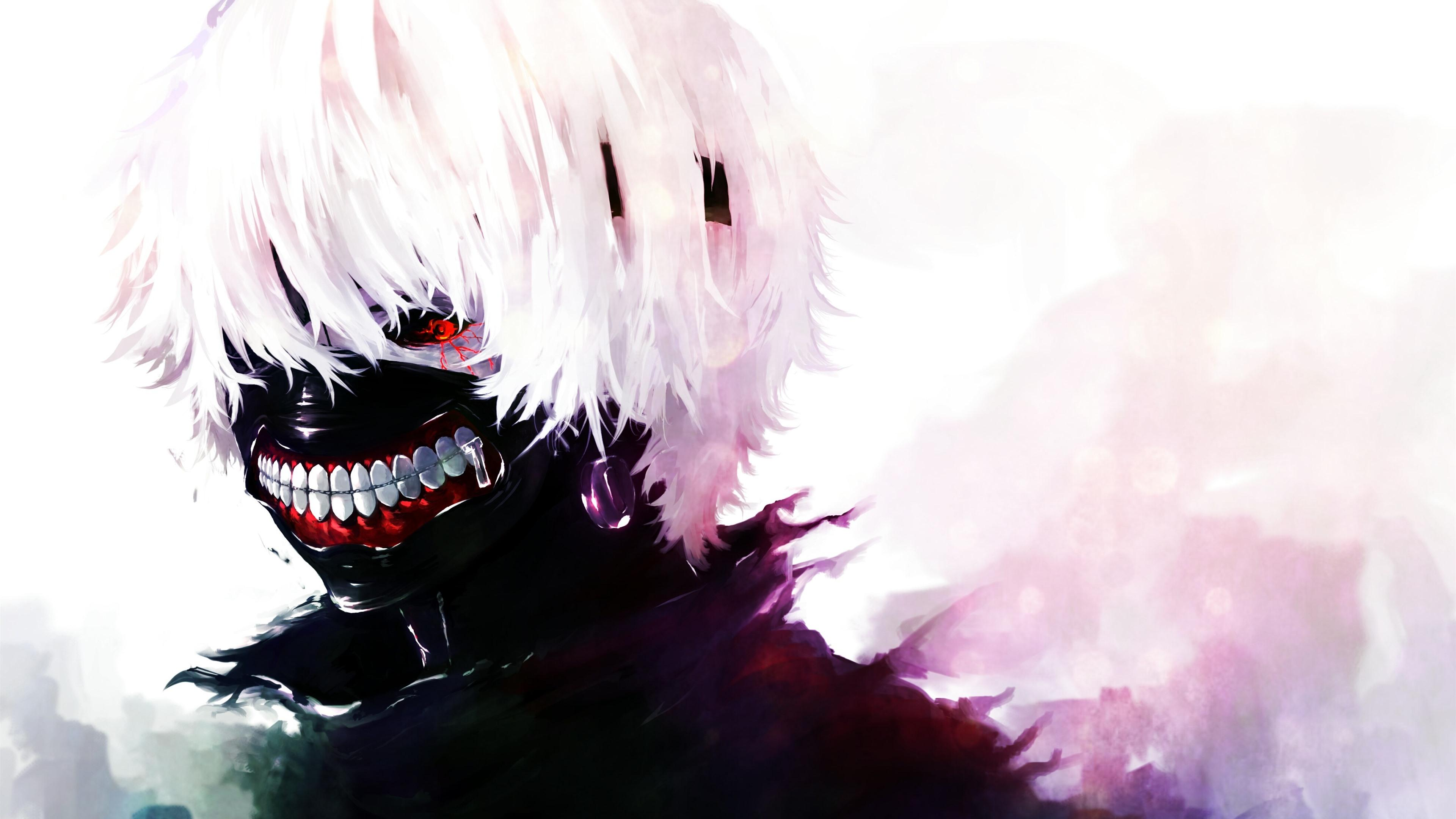 From tutorials, resources, and software recommendations, here's everything you need to start animating and creating video with the best tools out there. Tokyo Ghoul Anime Wallpapers - Wallpaper Cave