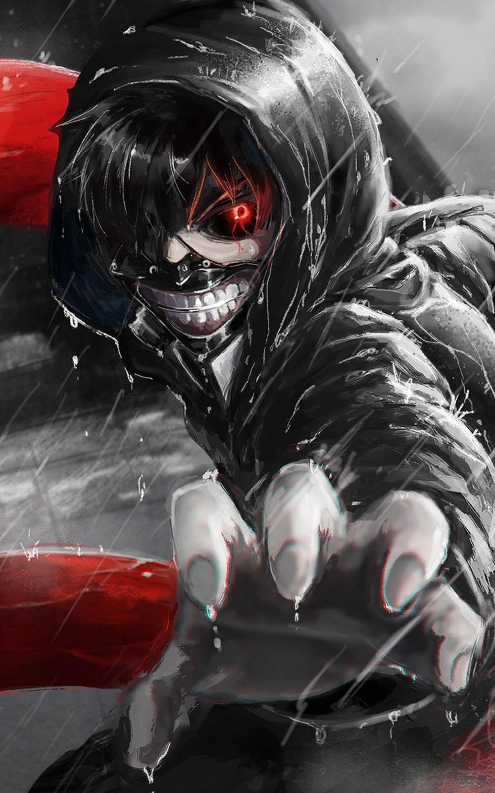 See more ideas about tokyo ghoul, ghoul, tokyo ghoul wallpapers. Tokyo Ghoul Android Phone Wallpapers - Wallpaper Cave