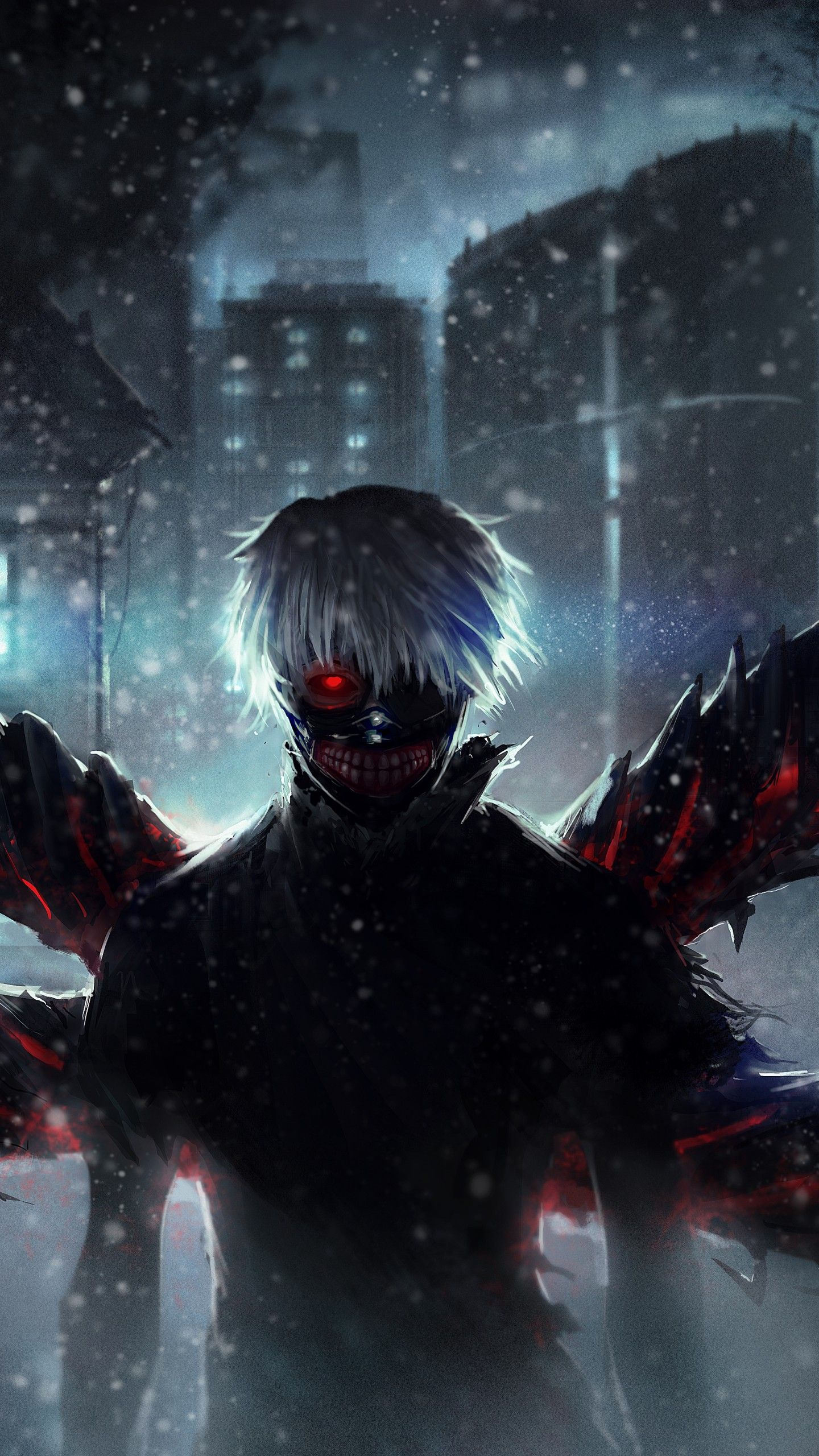 Get galaxy s21 ultra 5g with unlimited plan! HD Tokyo Ghoul Android 4k Wallpapers - Wallpaper Cave
