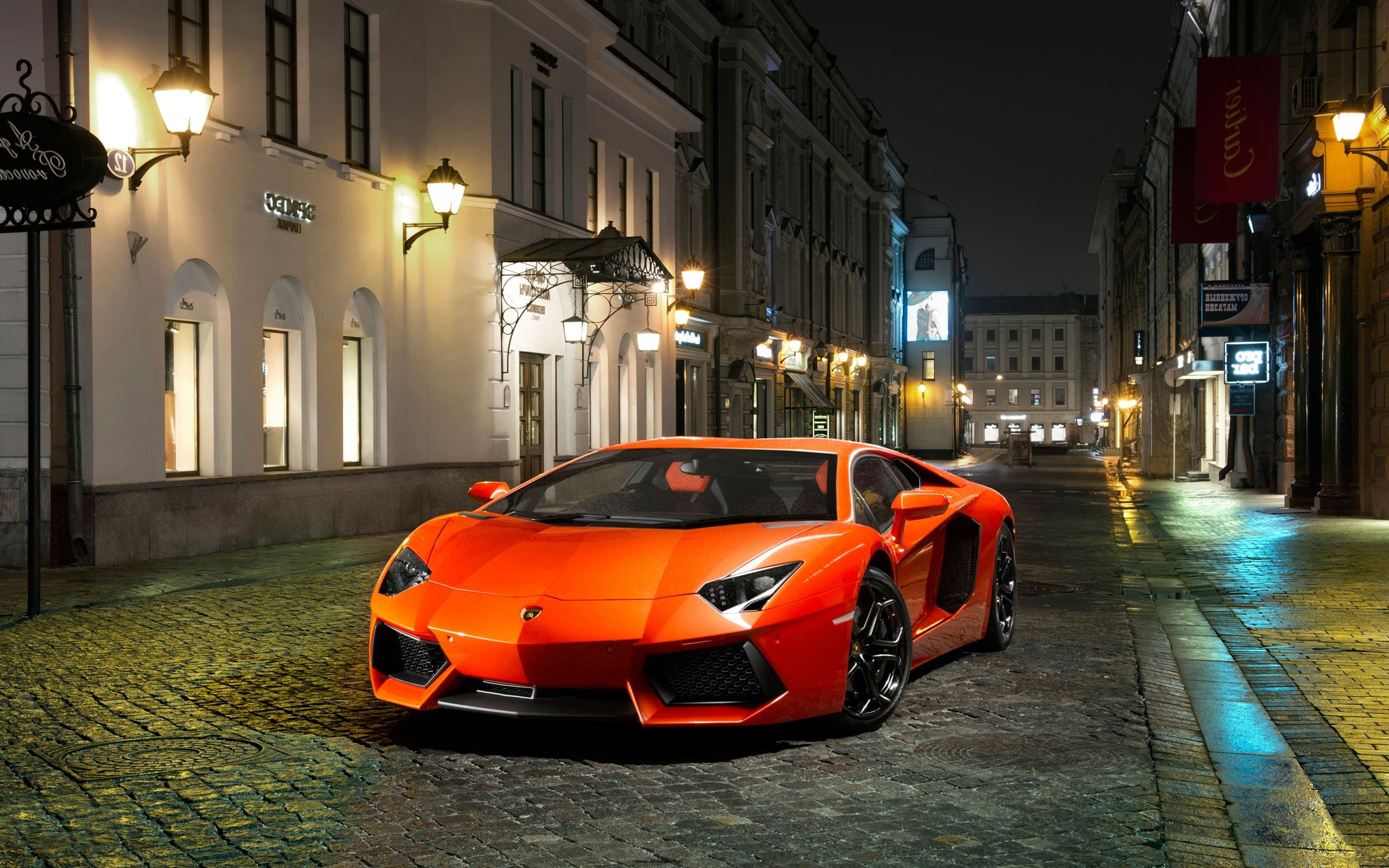 Just jump in the driver seat and have a ride with our exotic & Computer Desktop Cars Wallpapers Wallpaper Cave