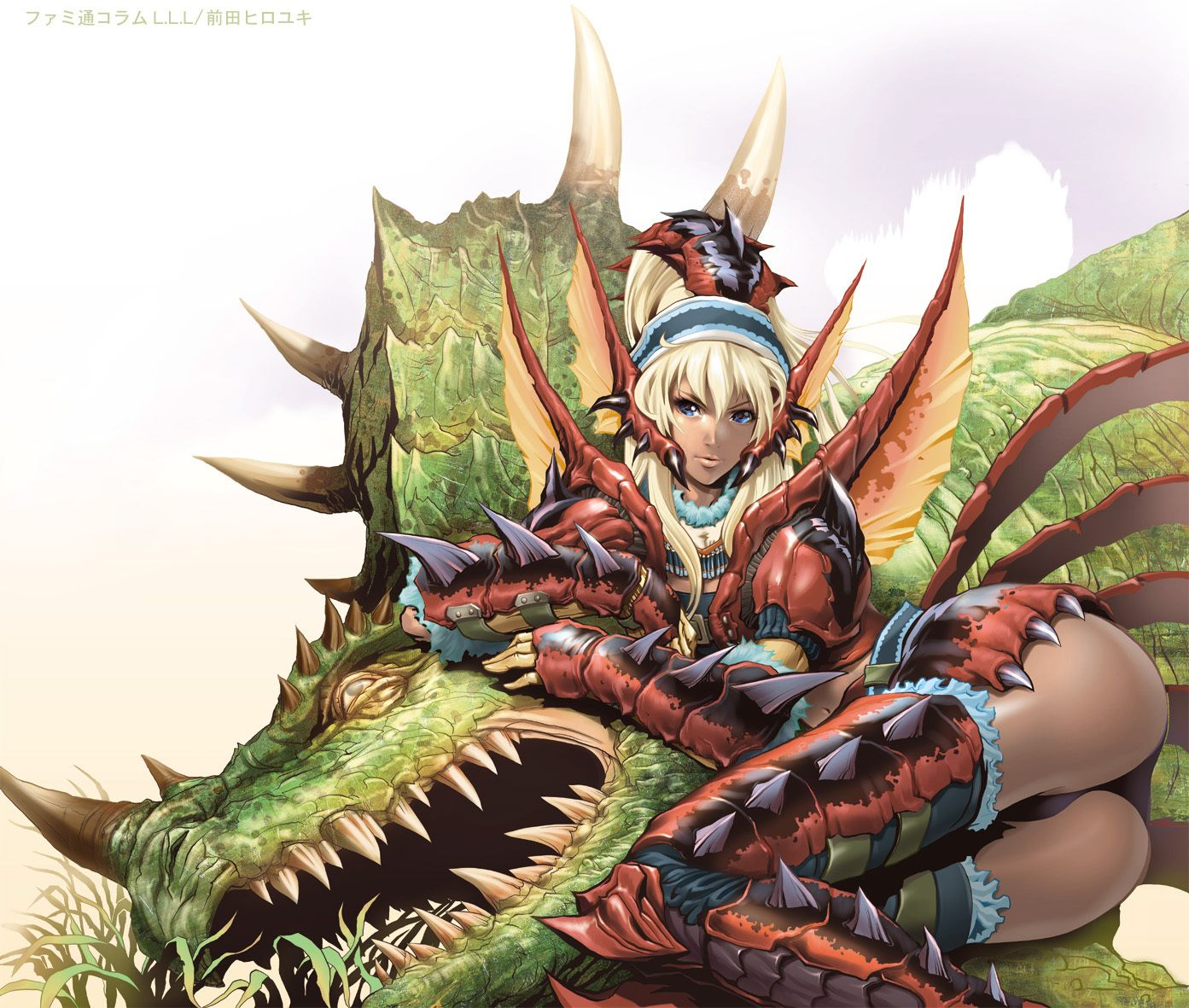 Vertical portrait hd resolution in 2160x3840, 1080x1920. Monster Hunter Phone HD Wallpapers - Wallpaper Cave