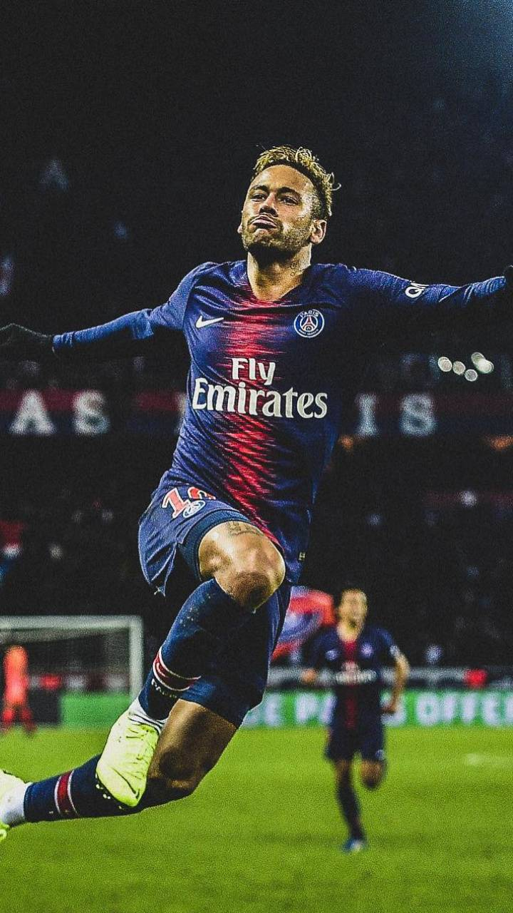 neymar jr hd iphone wallpapers