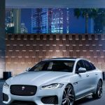 Jaguar Xf Iphone Wallpapers Wallpaper Cave