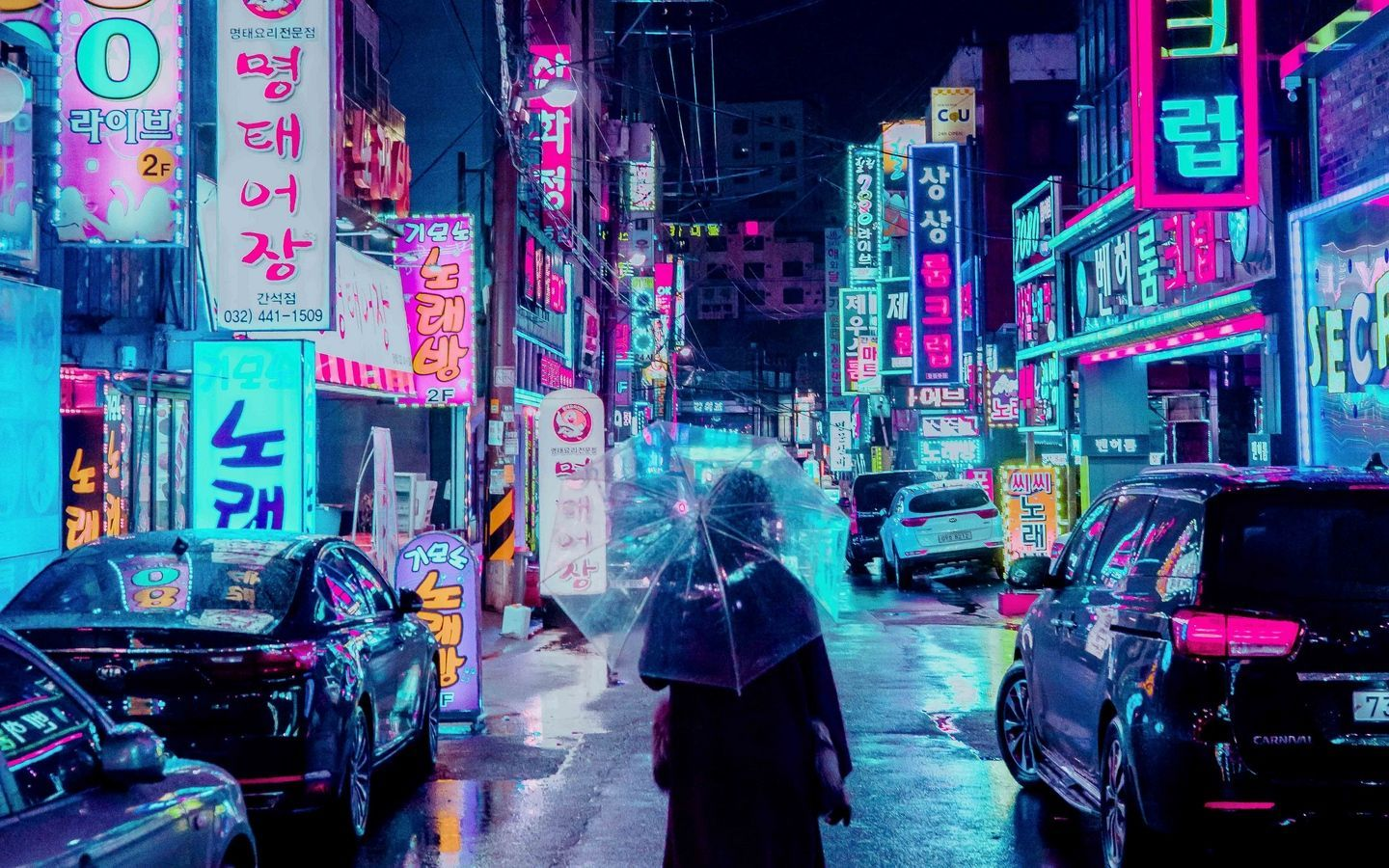 We've gathered more than 5 million images uploaded by our users and sorted them by the most popular ones. 80s Japan Aesthetic 4k HD Art Wallpapers - Wallpaper Cave
