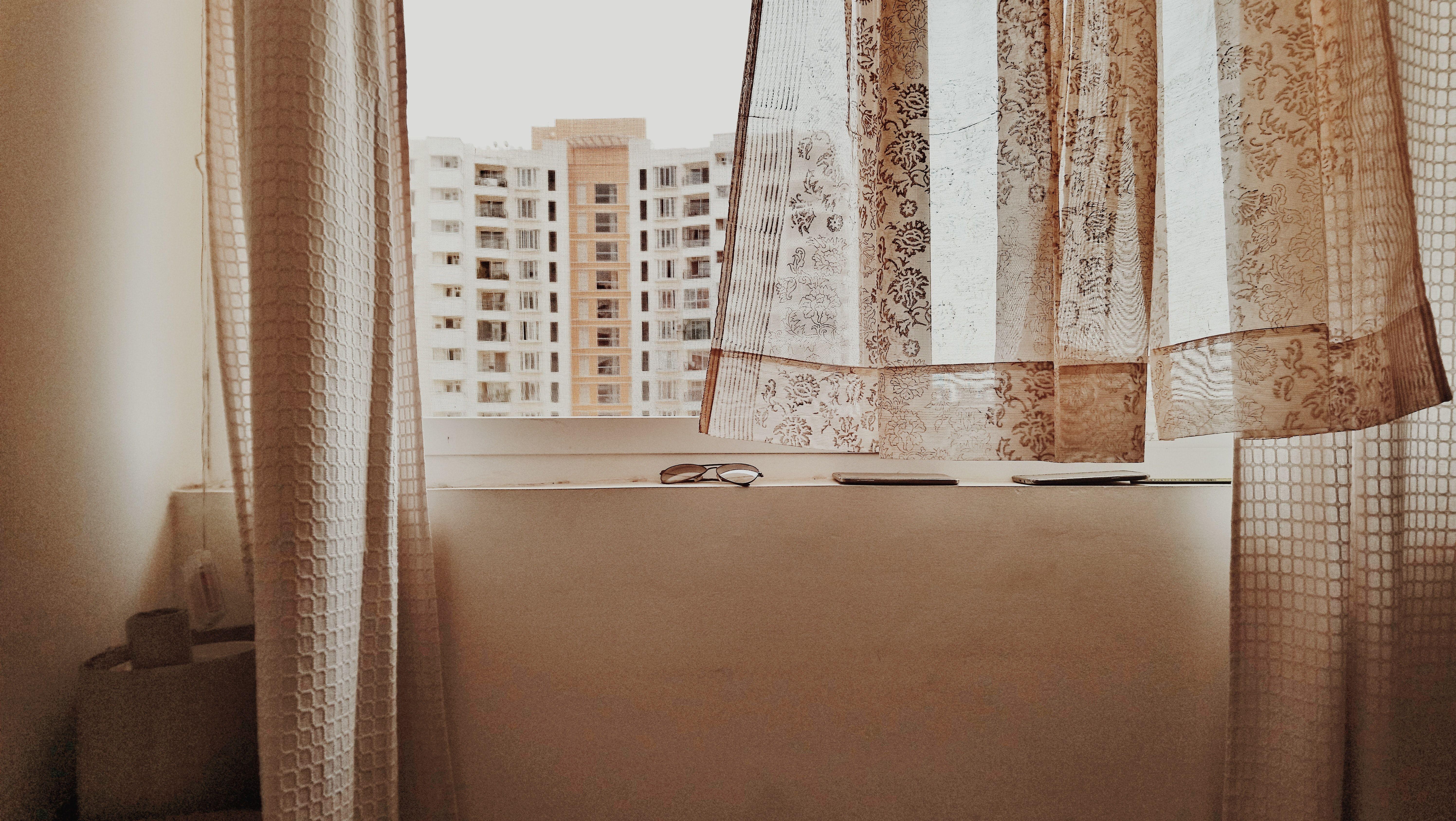 Handpicked brown car images and. Desktop Beige Aesthetic Wallpapers - Wallpaper Cave