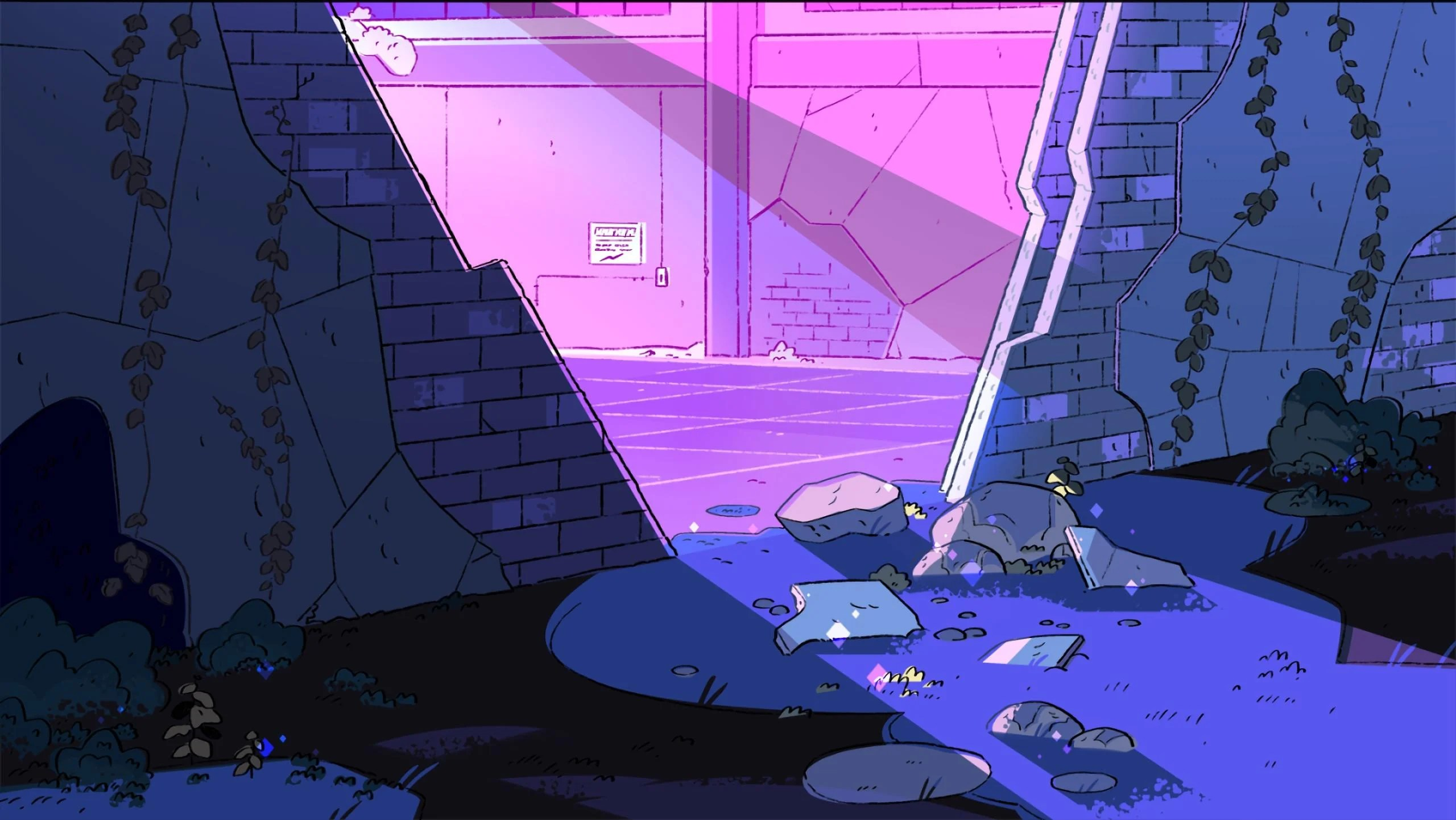 Get 90s anime aesthetic wallpaper laptop 4k background. 90s Anime Aesthetic Laptop Wallpapers - Wallpaper Cave