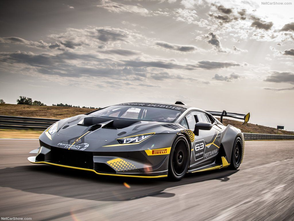 These simple tricks will help make your next wallpapering job go smoothly. Lamborghini Race Car Wallpapers Wallpaper Cave