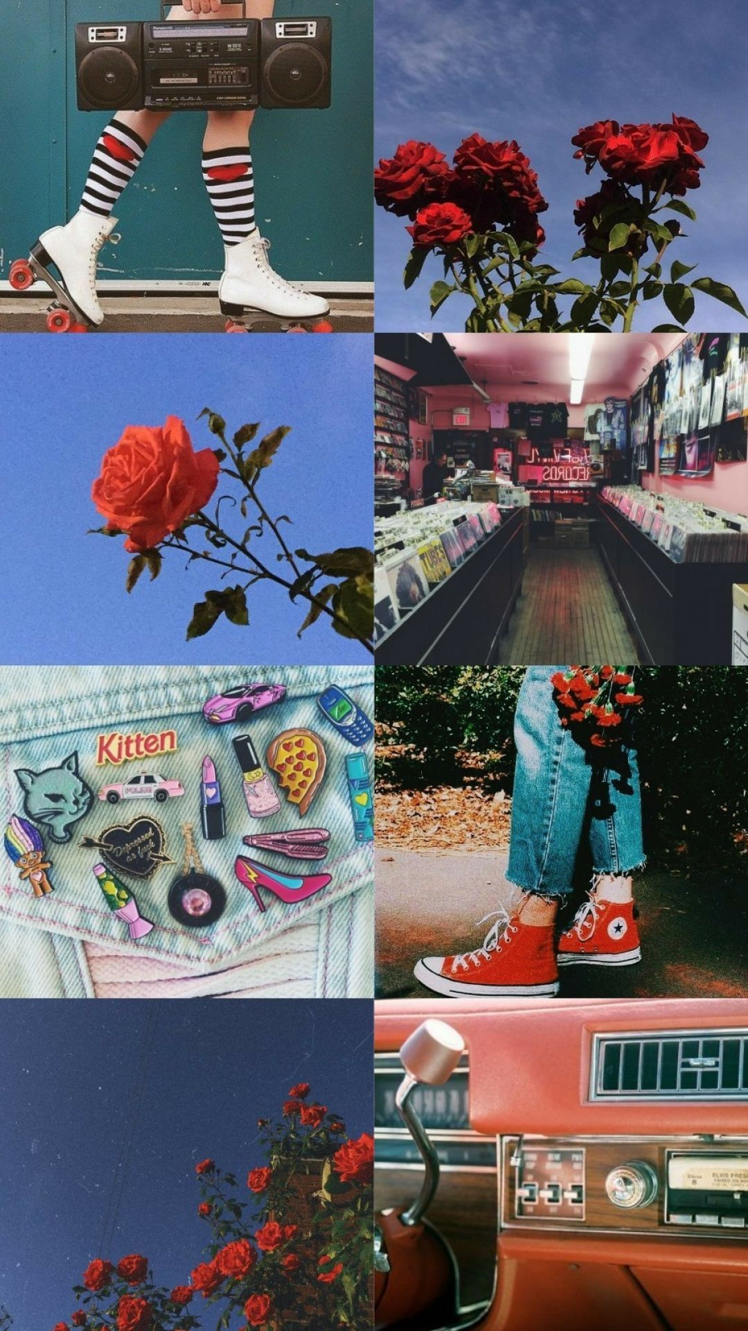 Download 90's wallpaper aesthetic anime for desktop or mobile device. Aesthetics Retro Wallpapers - Wallpaper Cave