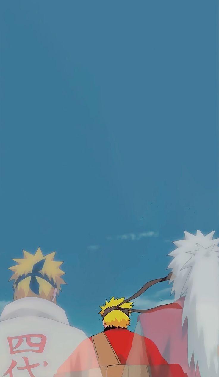 Naruto and sasuke wallpaper · wallpaper naruto shippuden · cool anime pictures · naruto pictures · best naruto wallpapers. Jiraiya Aesthetic Wallpapers - Wallpaper Cave
