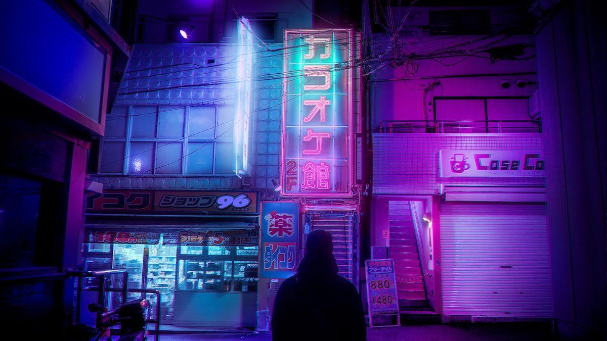 Oct 11, 2021· jdm car wallpaper purple / aesthetic jdm 1920x1080 wallpapers wallpaper cave : Tokyo Japan Aesthetic Desktop Wallpapers - Wallpaper Cave