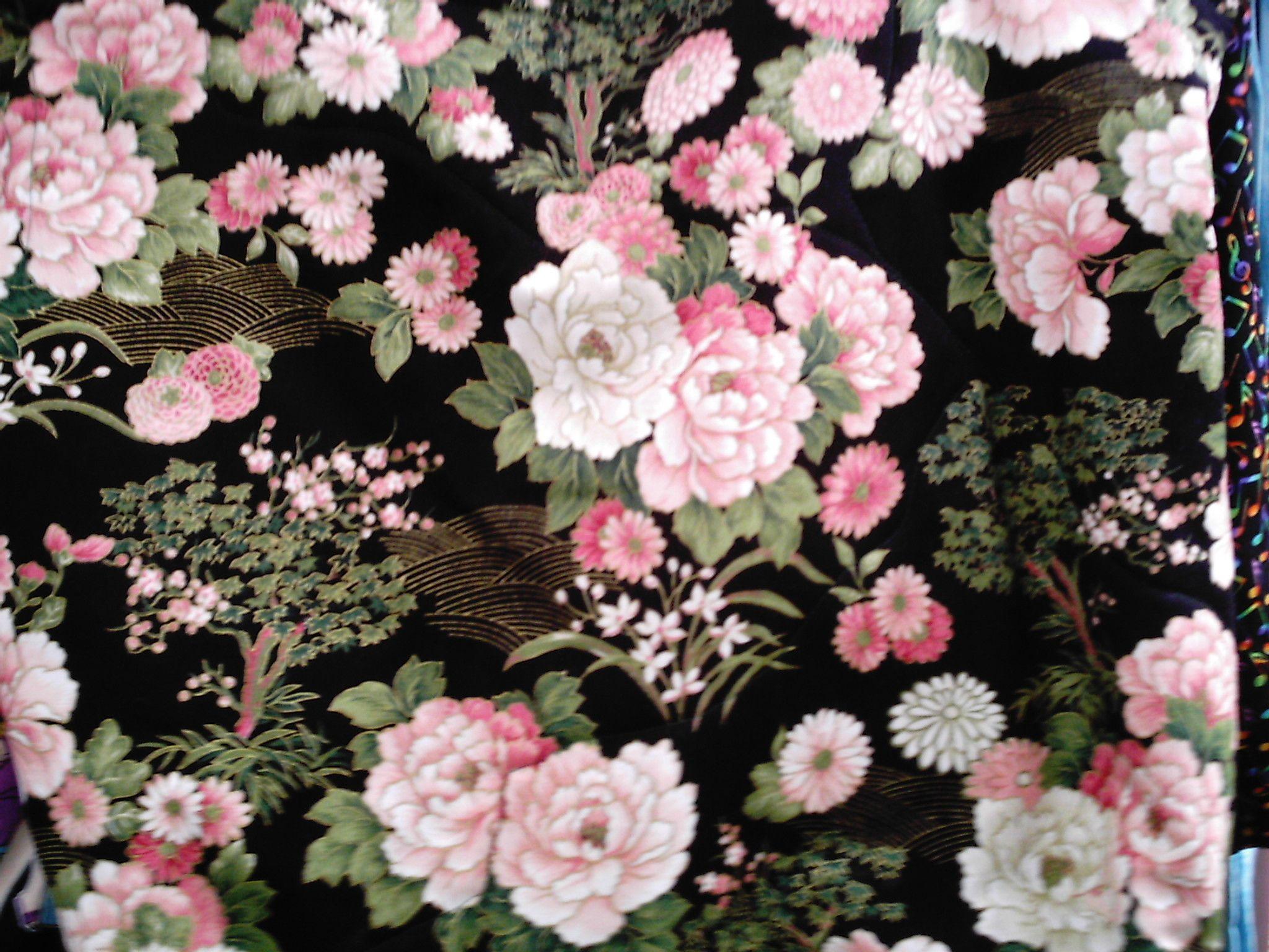 Pin by mona lisa on art in 2020 | black aesthetic wallpaper, rose images, black wallpaper. Flower Wide Aesthetic Dark Wallpapers - Wallpaper Cave