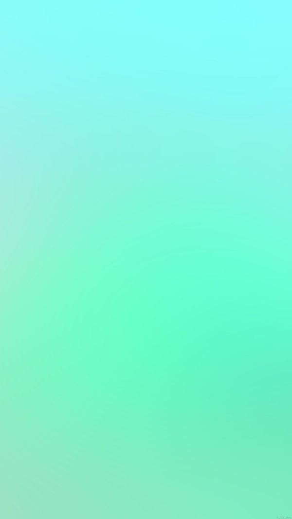 Blue Green Wallpapers - Wallpaper Cave