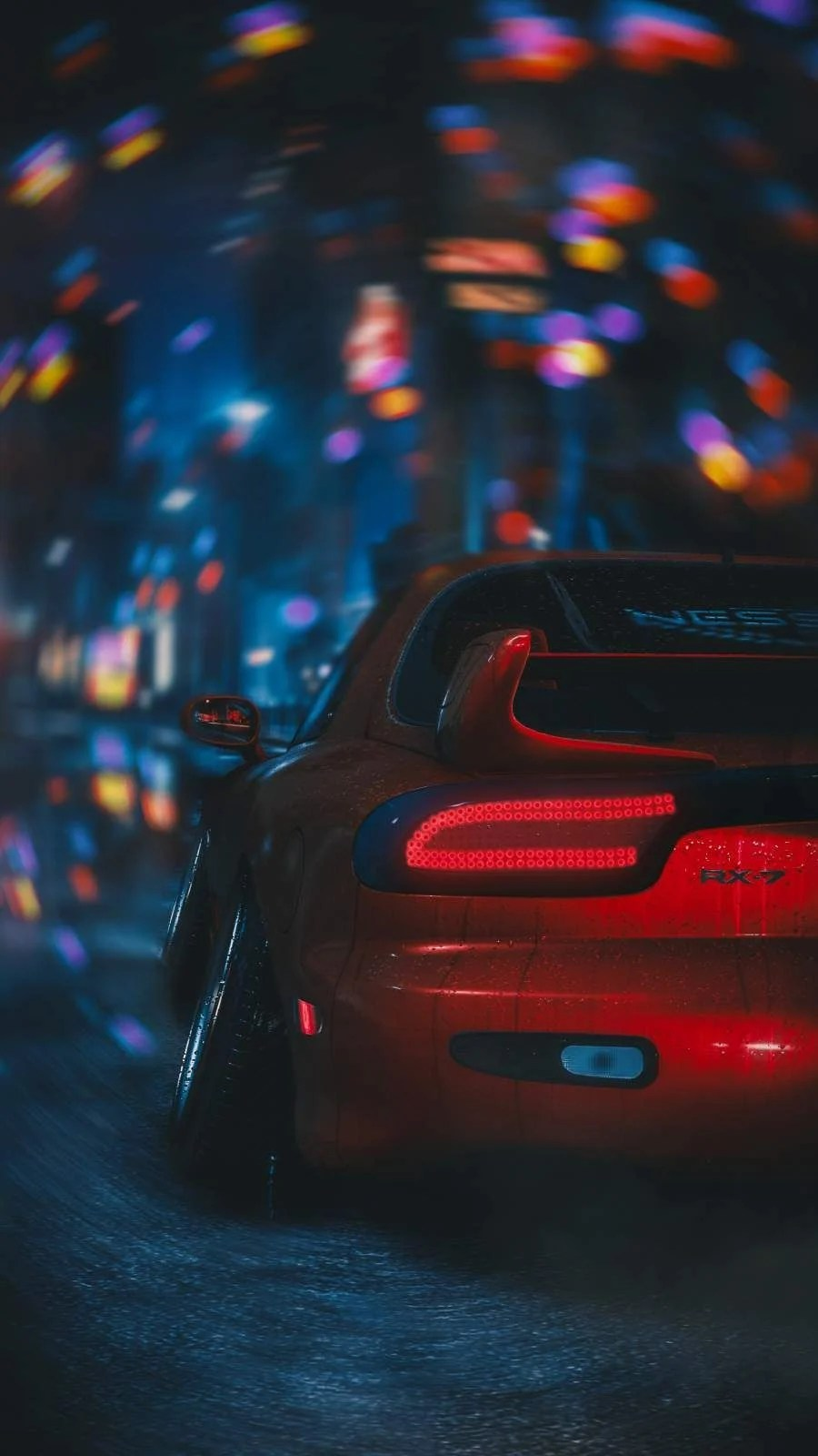 Save $52 for a limited time! Jdm Iphone Wallpapers Wallpaper Cave