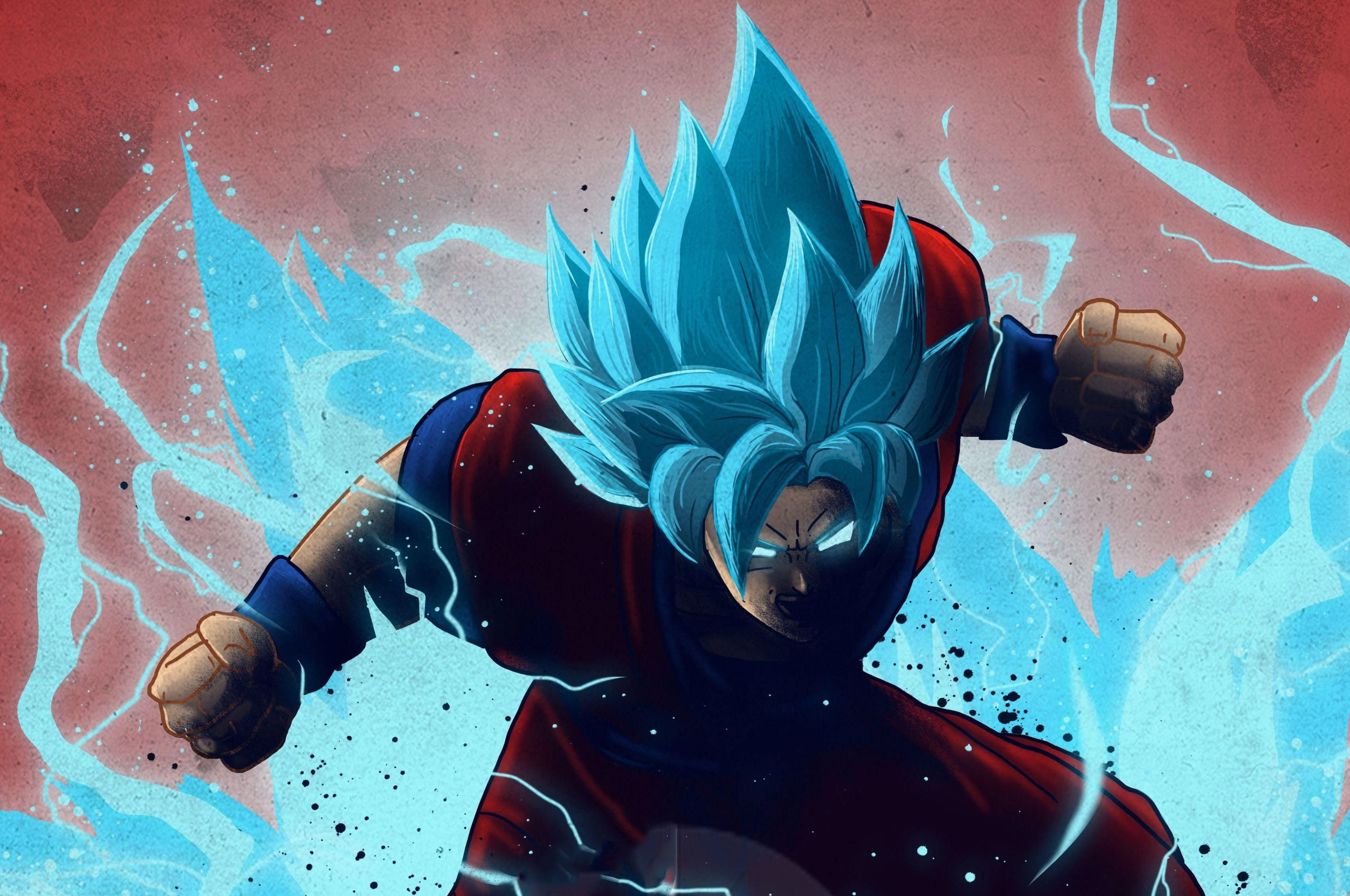 Mlwapp v2 · live wallpaper app for android · uninstall mlwapp · contact. Cool Goku Anime Wallpapers - Wallpaper Cave
