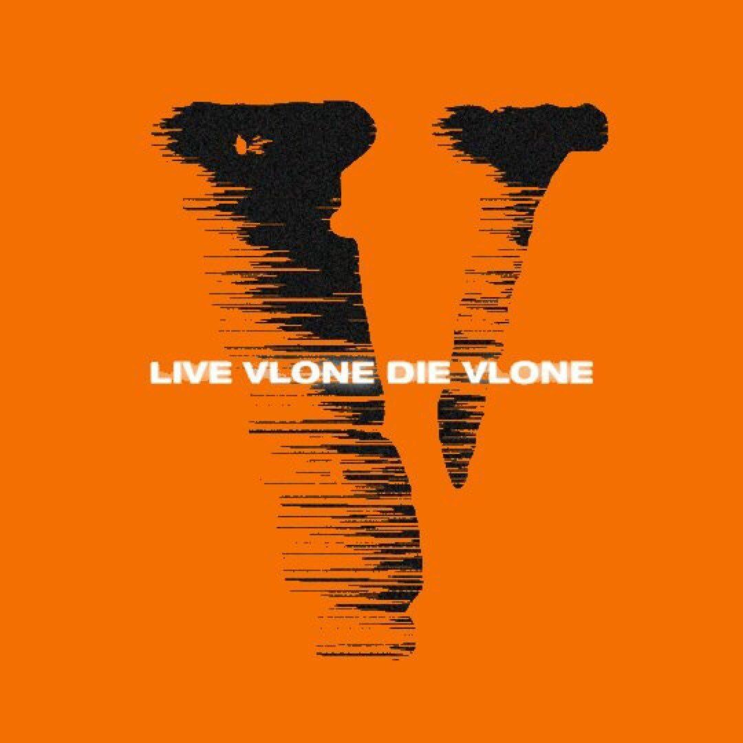 Iphone wallpapers find and download the best iphone wallpapers, from blue backgrounds to black and white backdrops. Vlone Animated Wallpapers - Wallpaper Cave