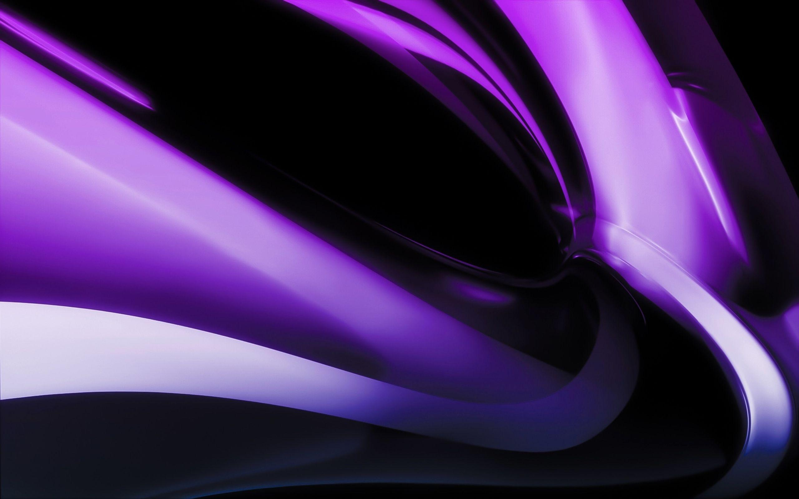 Sort by relevance aesthetic 1080p, 2k, 4k, 5k hd wallpapers free download. Aesthetic Purple Macbook Wallpapers - Wallpaper Cave