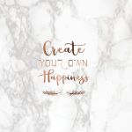 Marble Quotes Wallpapers Wallpaper Cave
