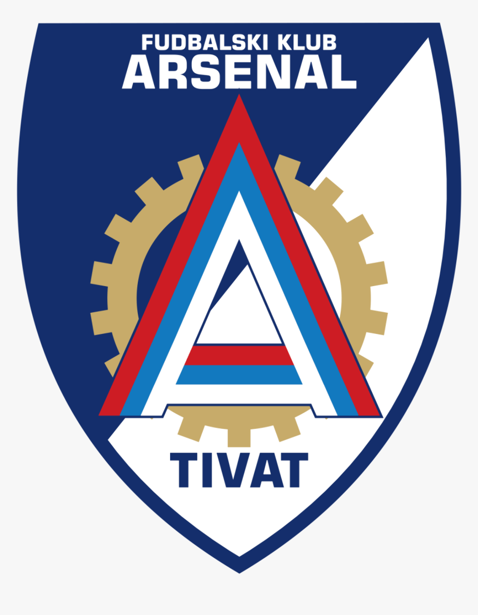 arsenal logo wallpaper cave