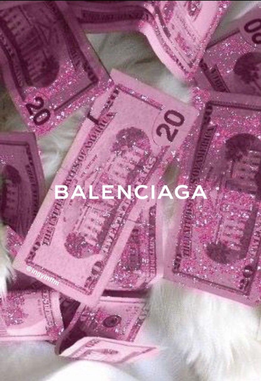The goal is to get the. Images Boujee Pink Baddie Aesthetic : Pink Baddie ...
