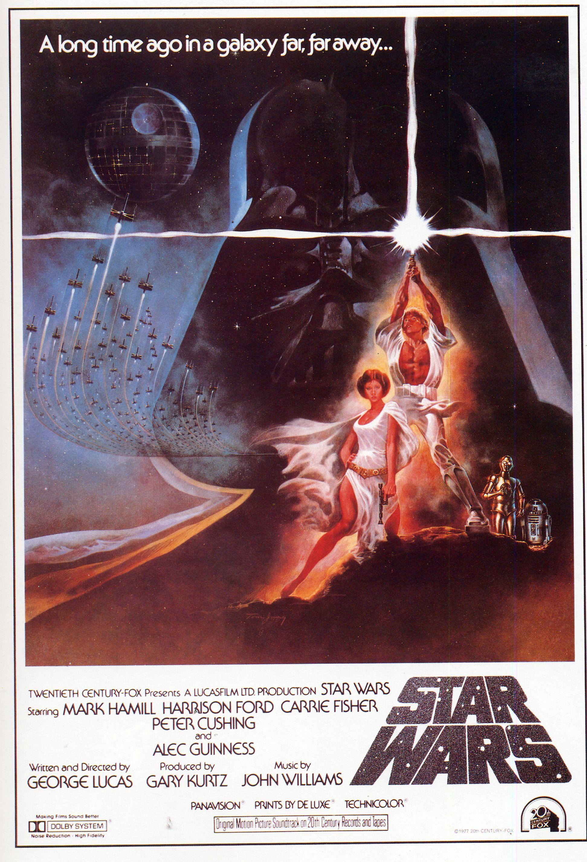 star wars poster wallpapers wallpaper