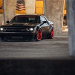 Customized Demon Cars Wallpapers Wallpaper Cave