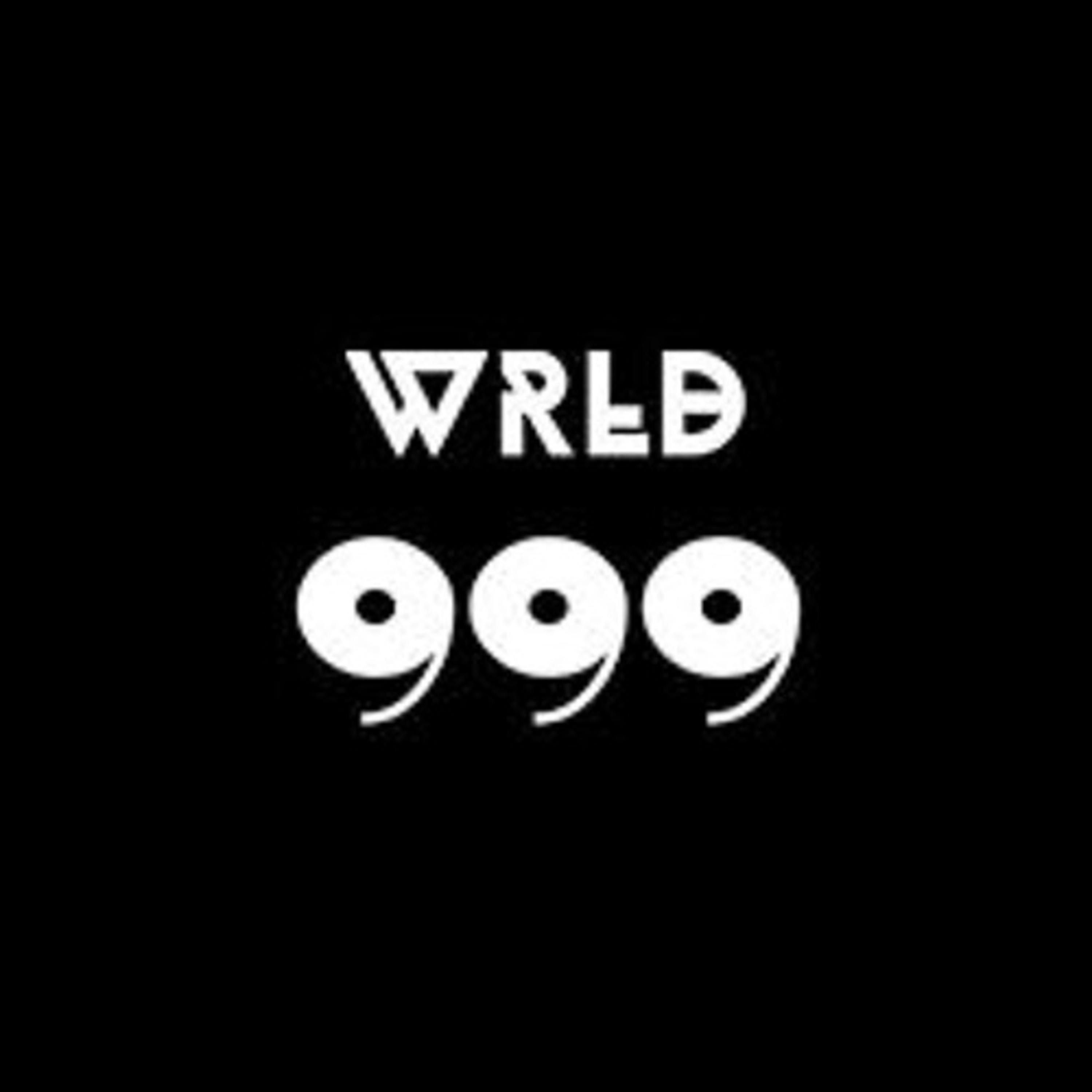 juice wrld black and white wallpapers