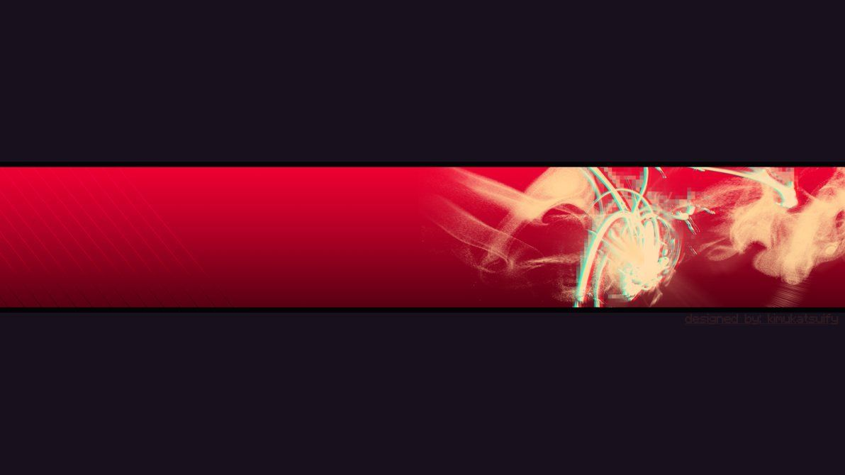 4 free youtube banner psd template designs social media banner. Free Fire Youtube Banner Wallpapers Wallpaper Cave
