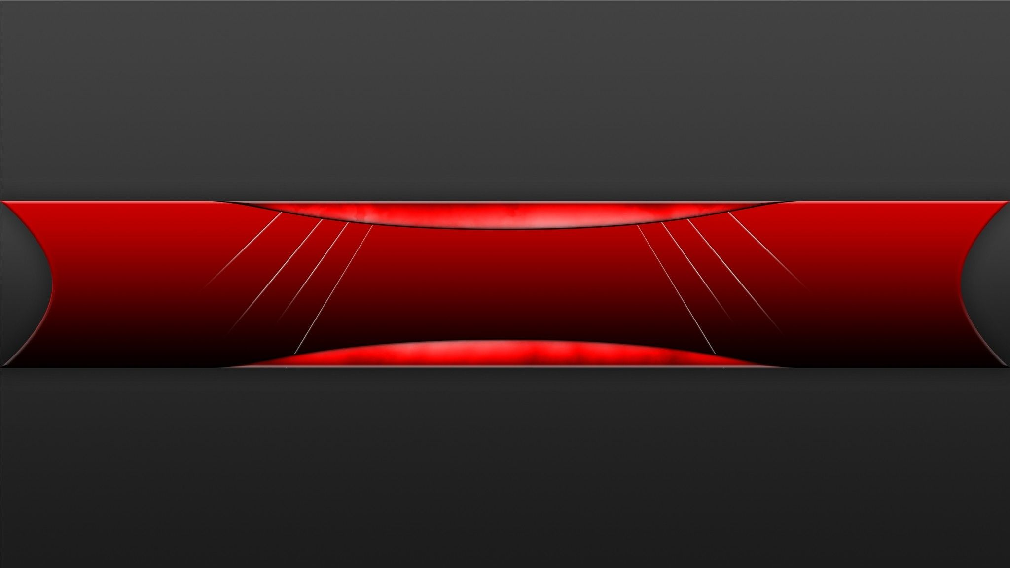 Touch device users can explore by touch or with swipe gestures. Banner Youtube Wallpapers Wallpaper Cave