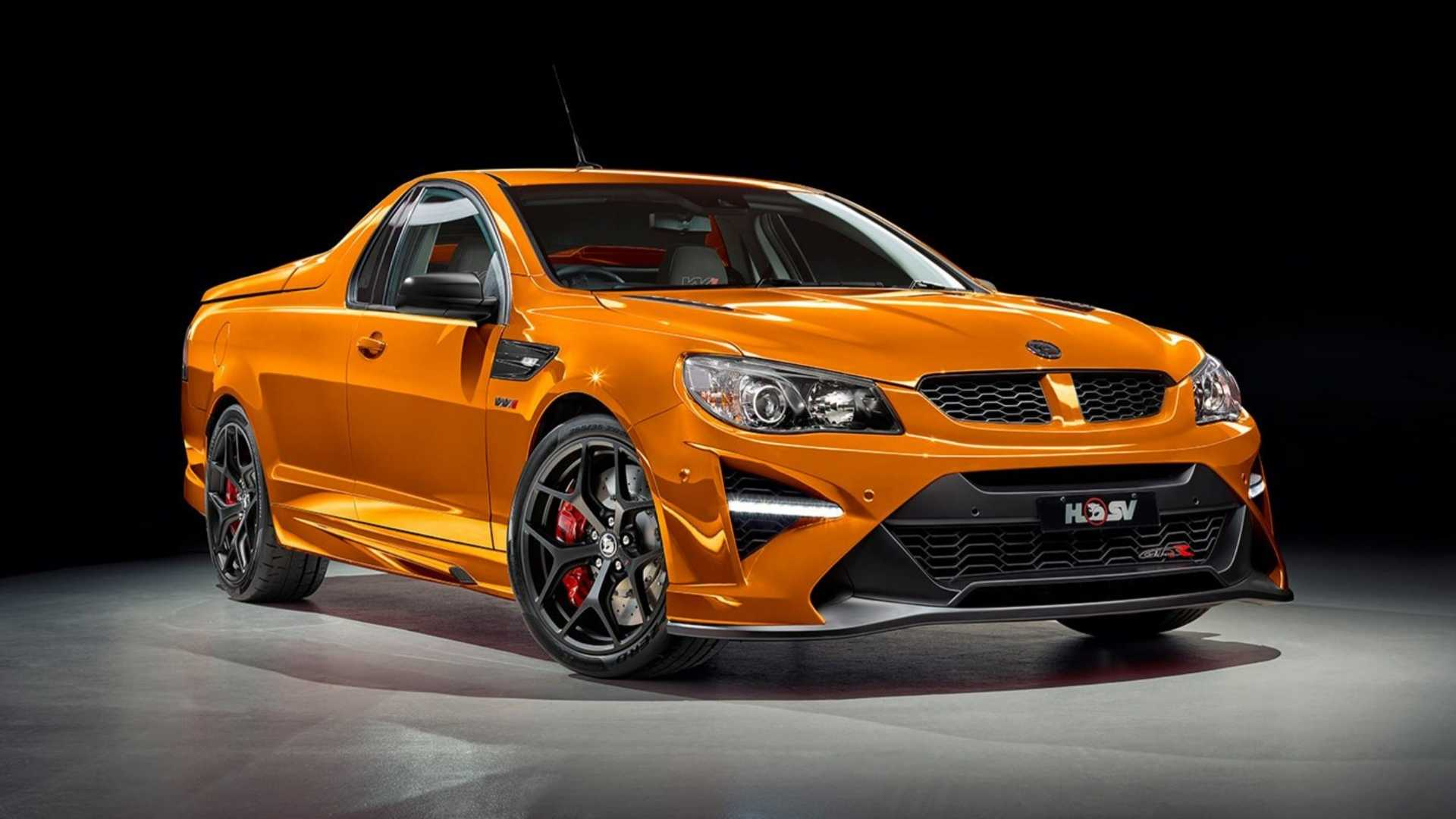 holden maloo wallpapers wallpaper cave