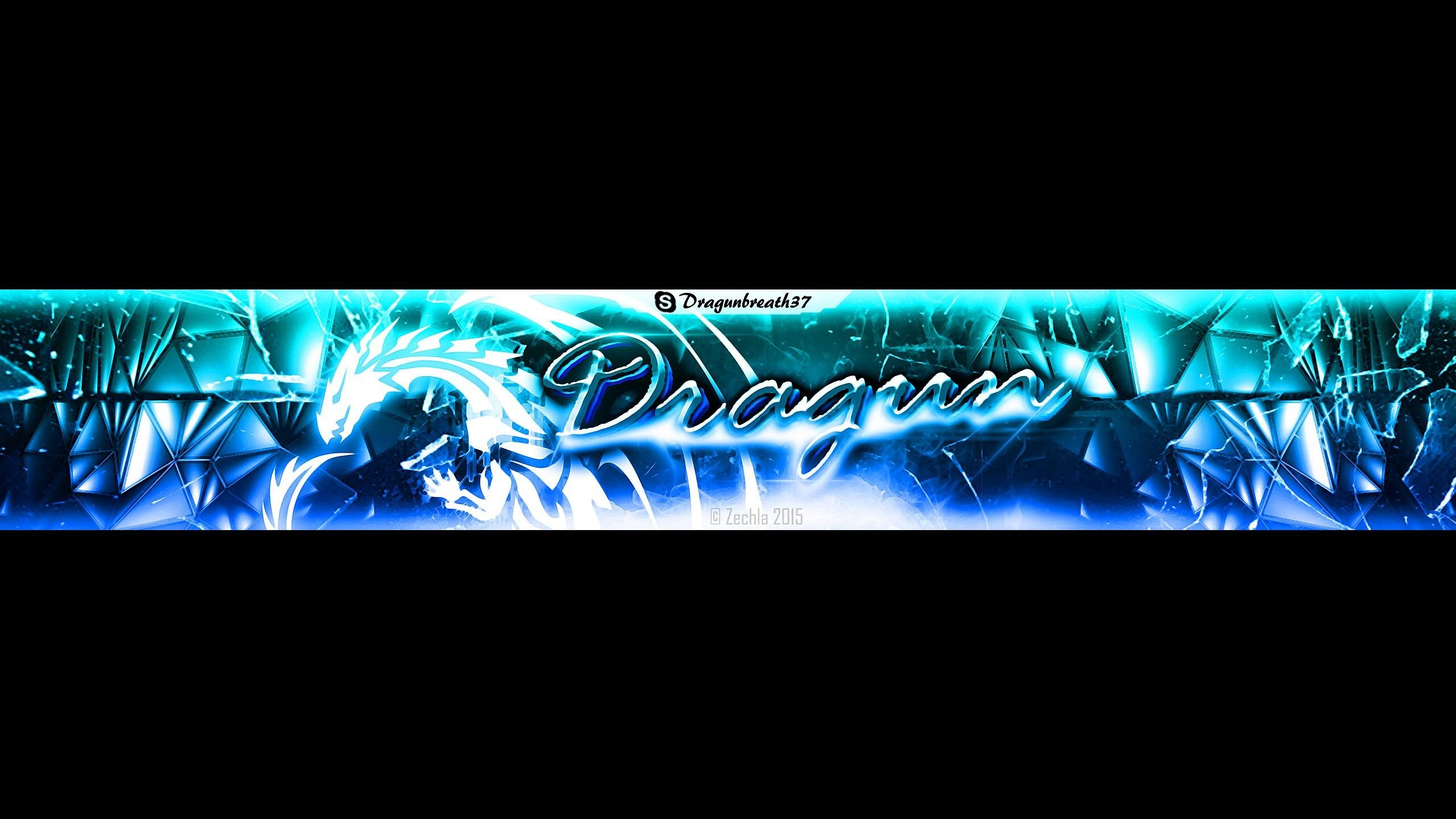 youtube banner maker for gamers. Gaming Youtube Banner Wallpapers Wallpaper Cave