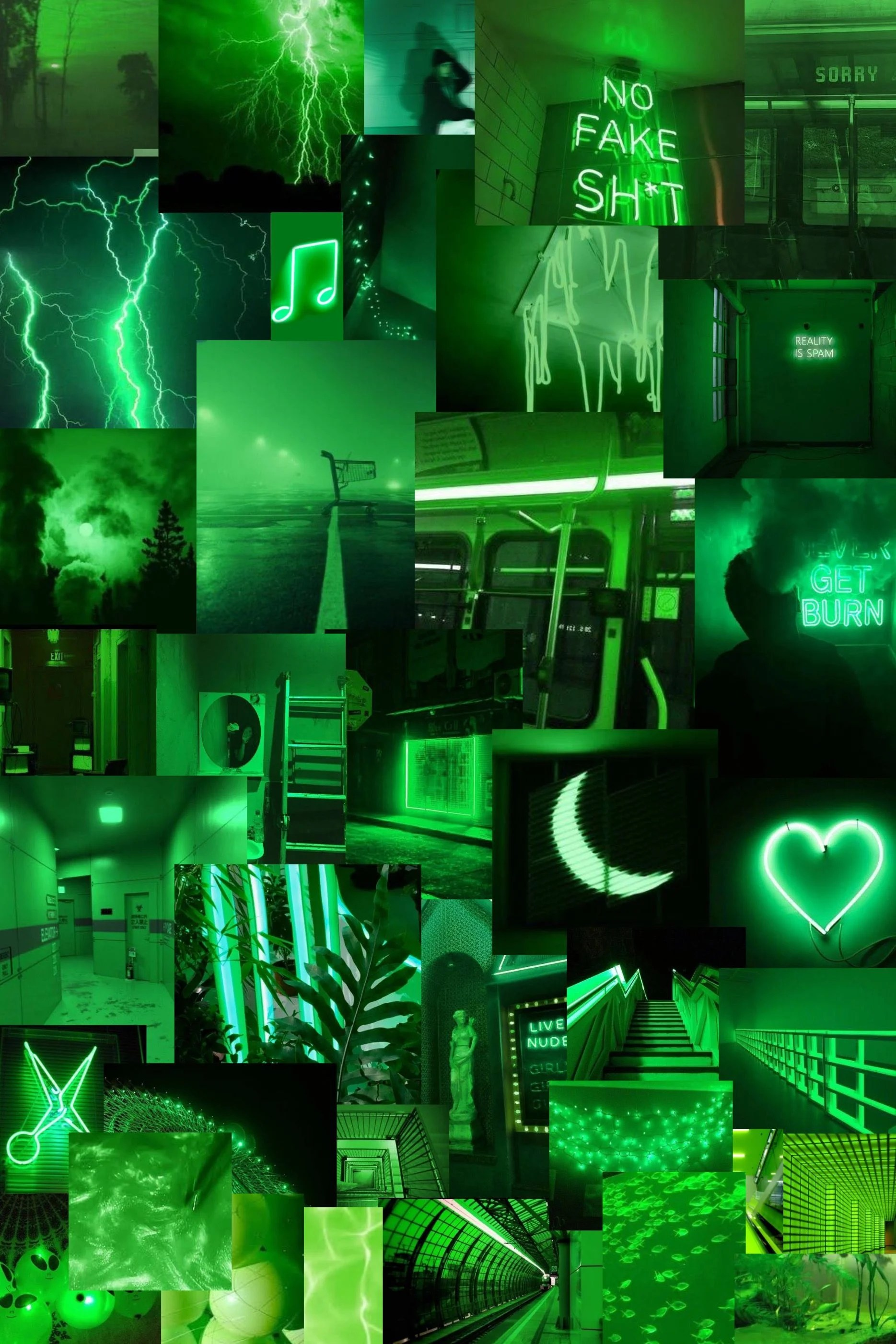 Sep 12, 2020· trending best roblox avatars 2020 boy : Neon Green Aesthetic Wallpapers For Laptop - pic-woot