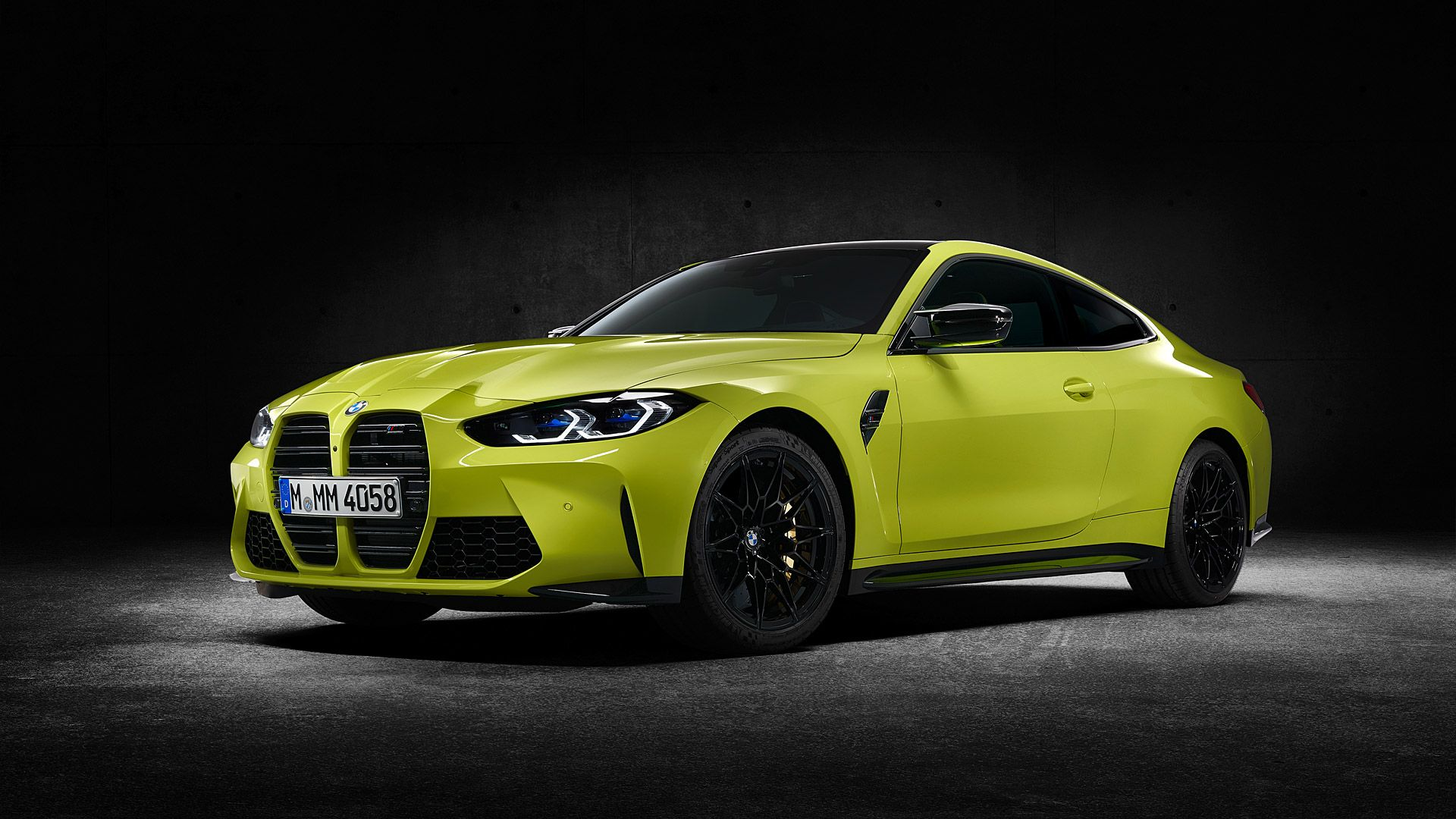 124 4k ultra hd bmw wallpapers background images wallpaper abyss. 2021 Bmw M4 Wallpapers Wallpaper Cave