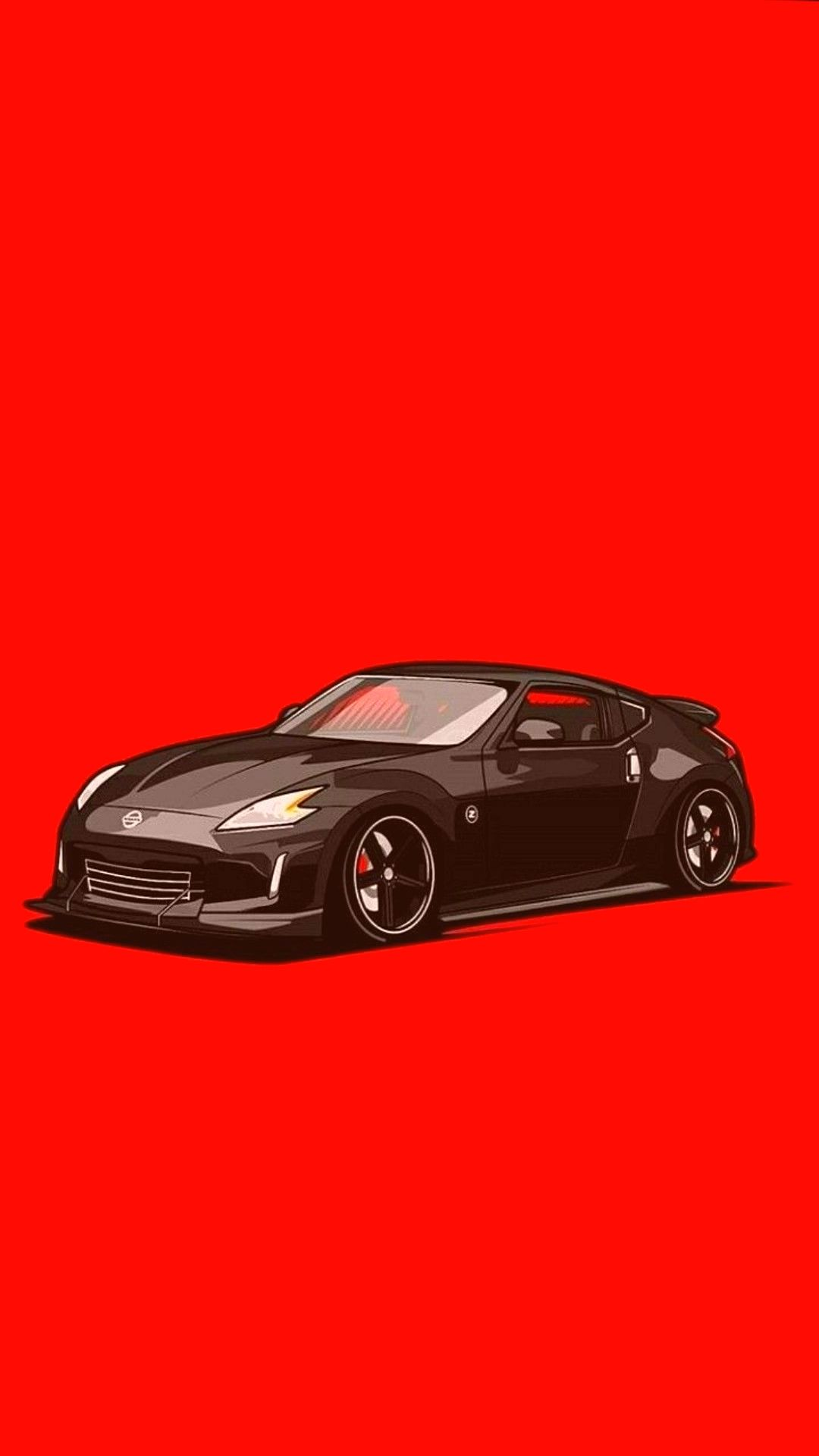 Super cars hd wallpaper video backgrounds offered by usedelight.com Red Jdm Wallpapers Wallpaper Cave