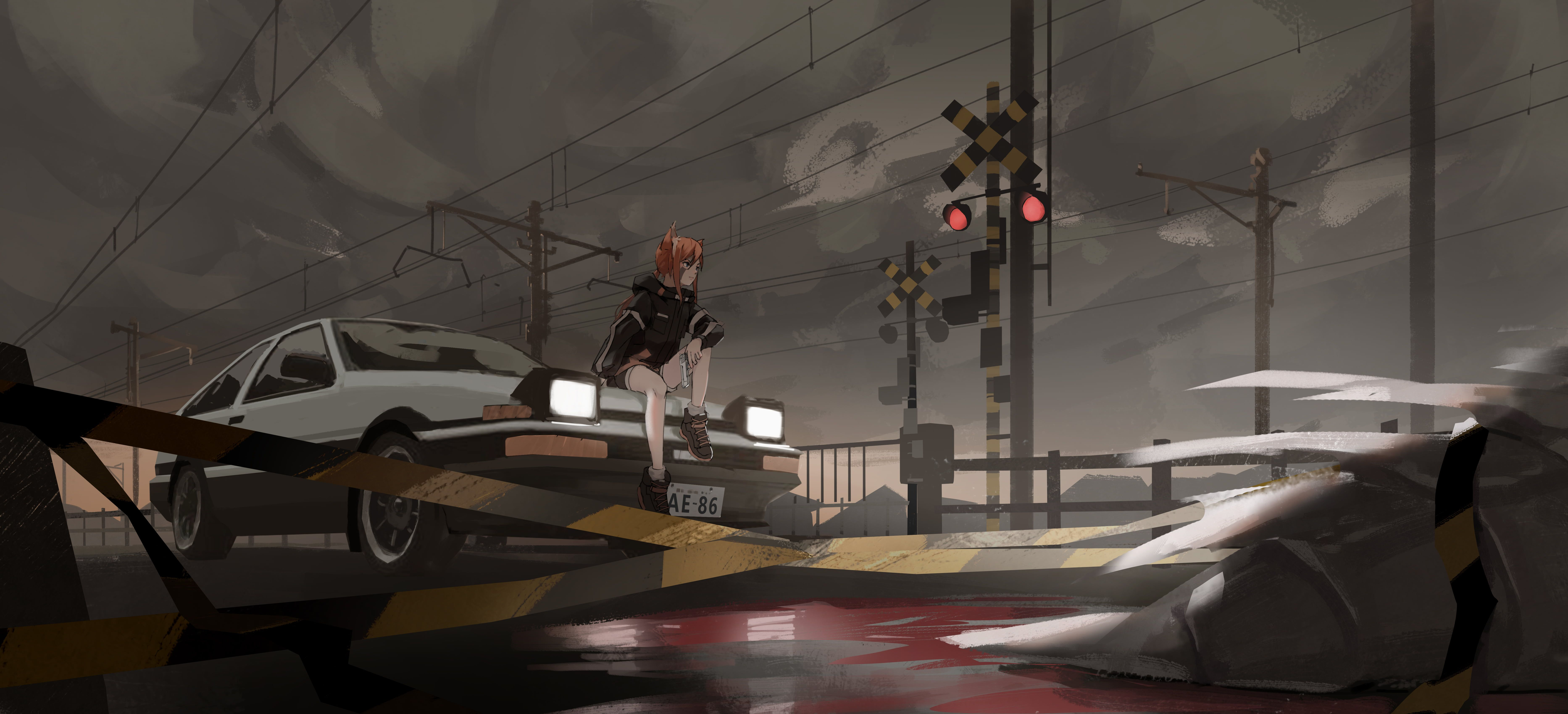 1920x1080 69+ japanese anime wallpapers on wallpaperplay>. JDM Anime Wallpapers - Wallpaper Cave