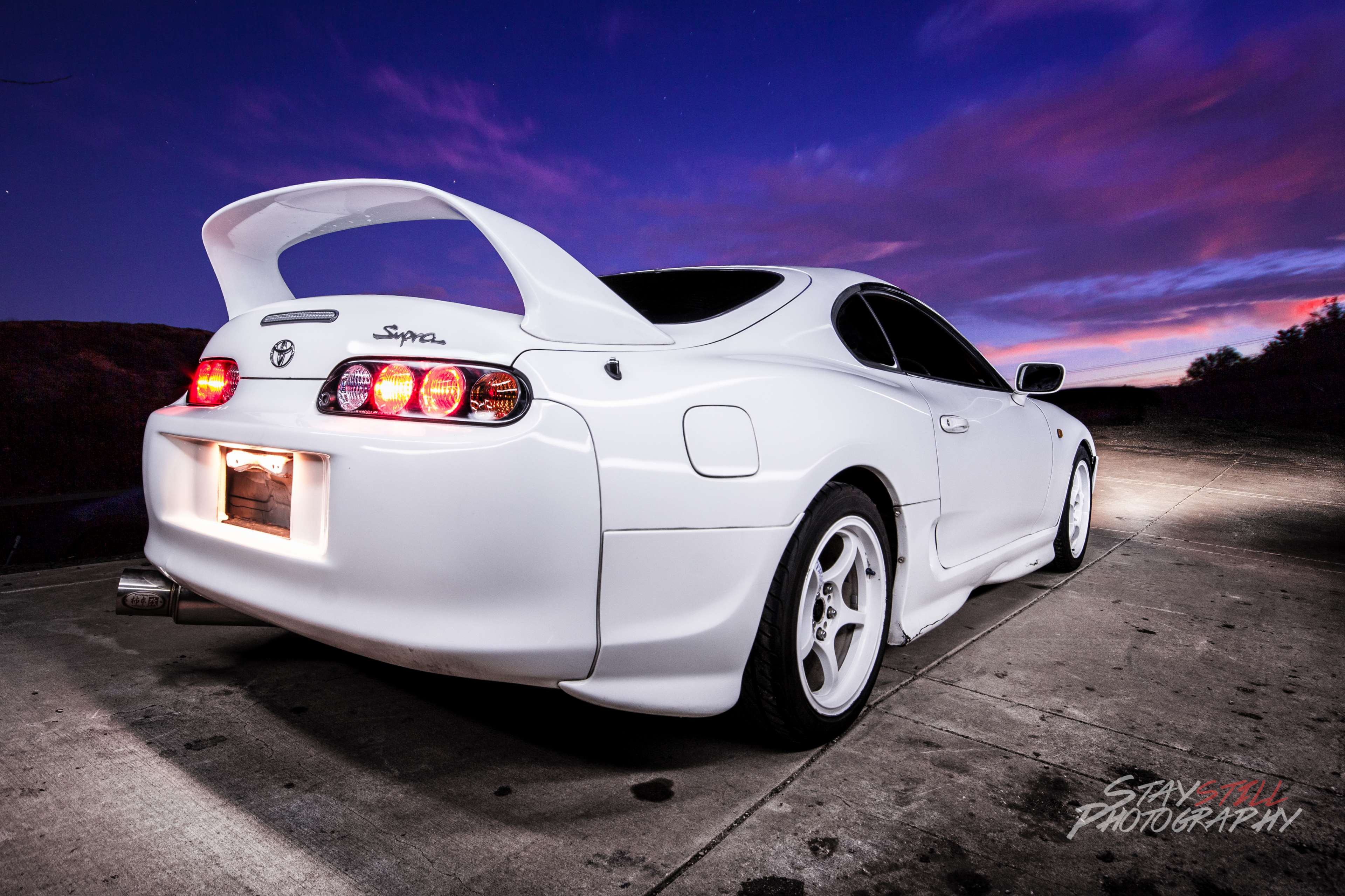 Give your home a bold look this year! Jdm 4k Wallpapers Wallpaper Cave