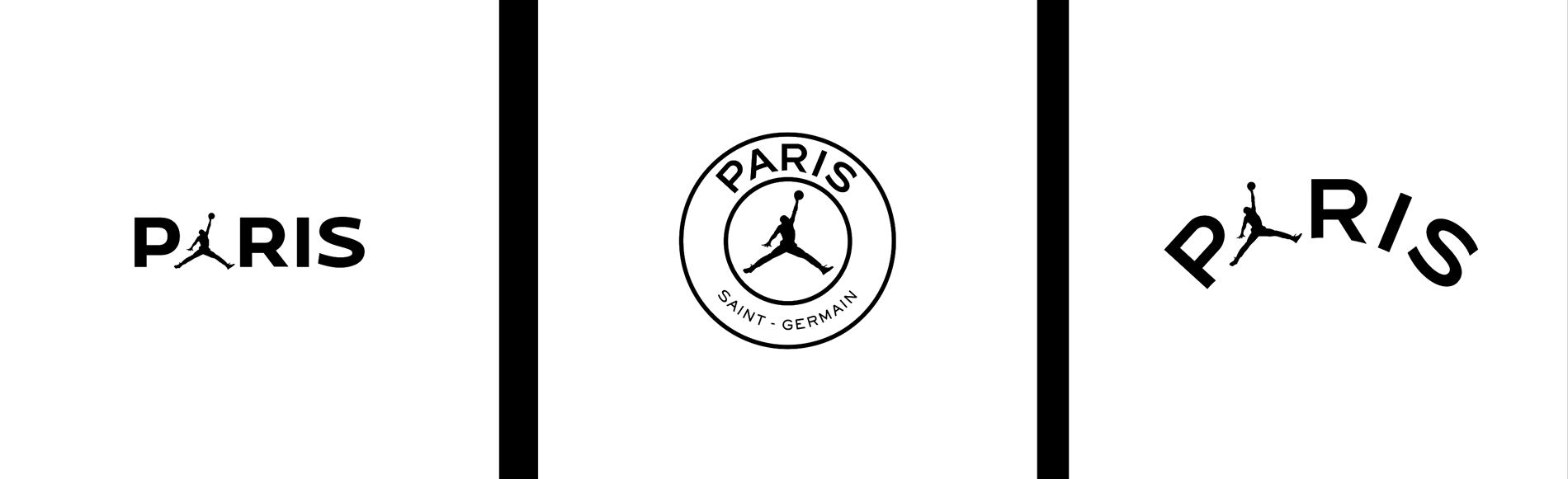 jordan psg wallpapers wallpaper cave